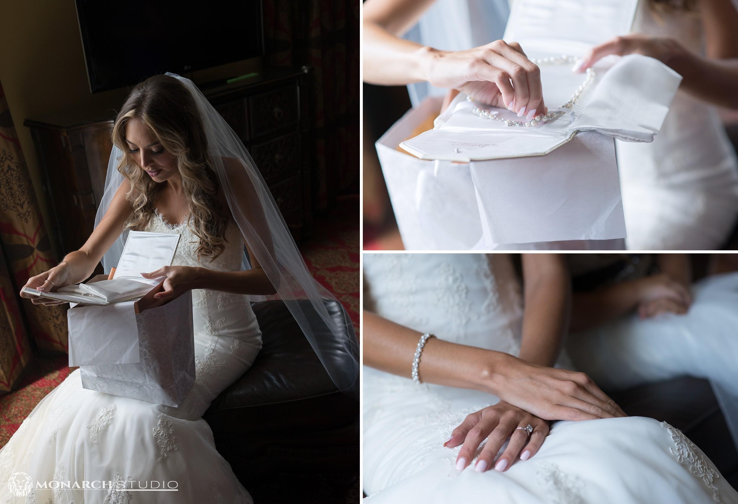 St-Augustine-Wedding-Photographer_0015.jpg