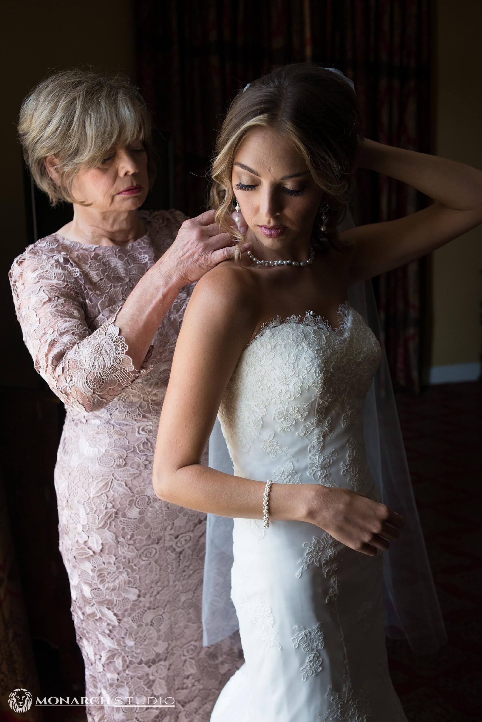St-Augustine-Wedding-Photographer_0016.jpg