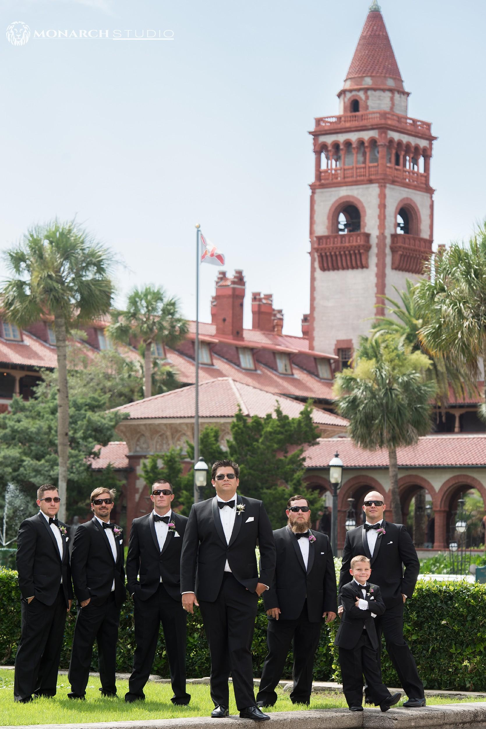 St-Augustine-Wedding-Photographer_0018.jpg