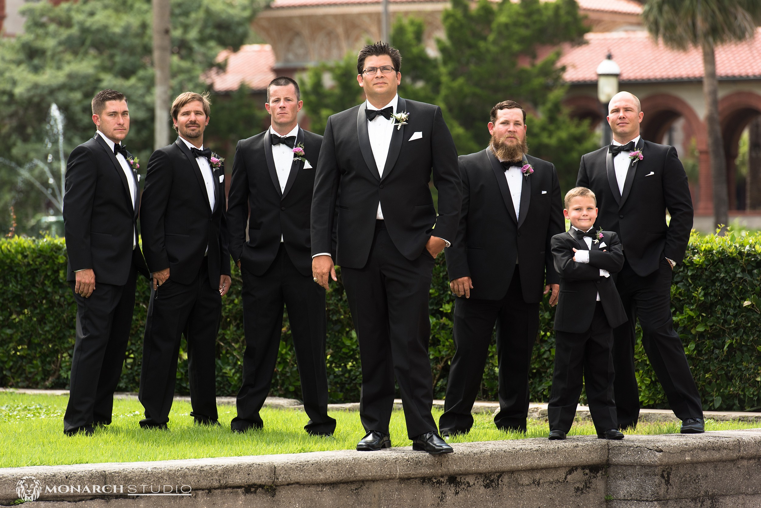 St-Augustine-Wedding-Photographer_0019.jpg
