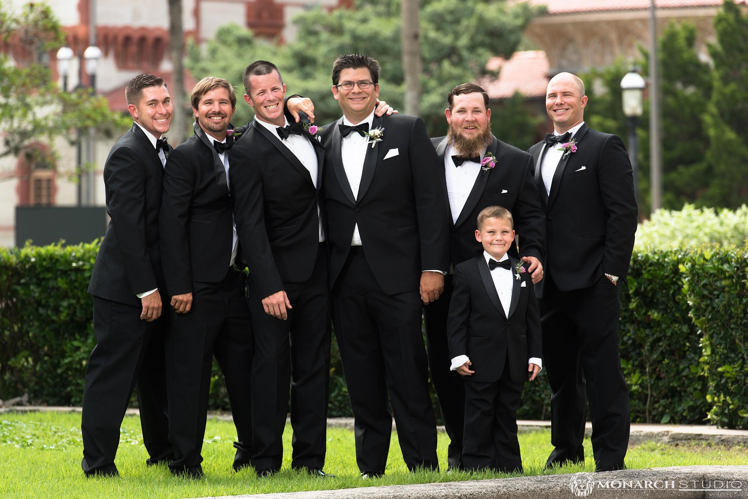 St-Augustine-Wedding-Photographer_0020.jpg