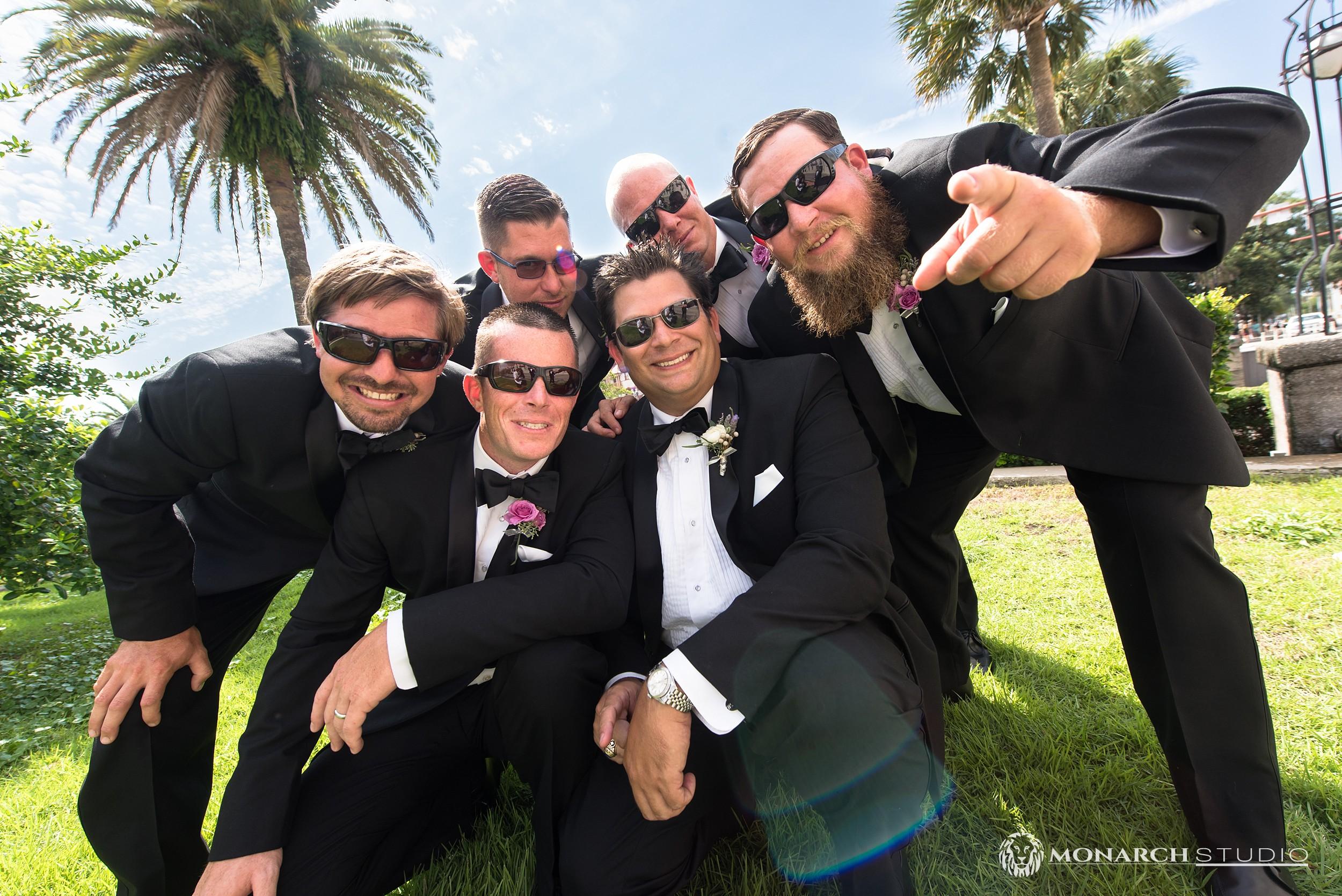 St-Augustine-Wedding-Photographer_0021.jpg