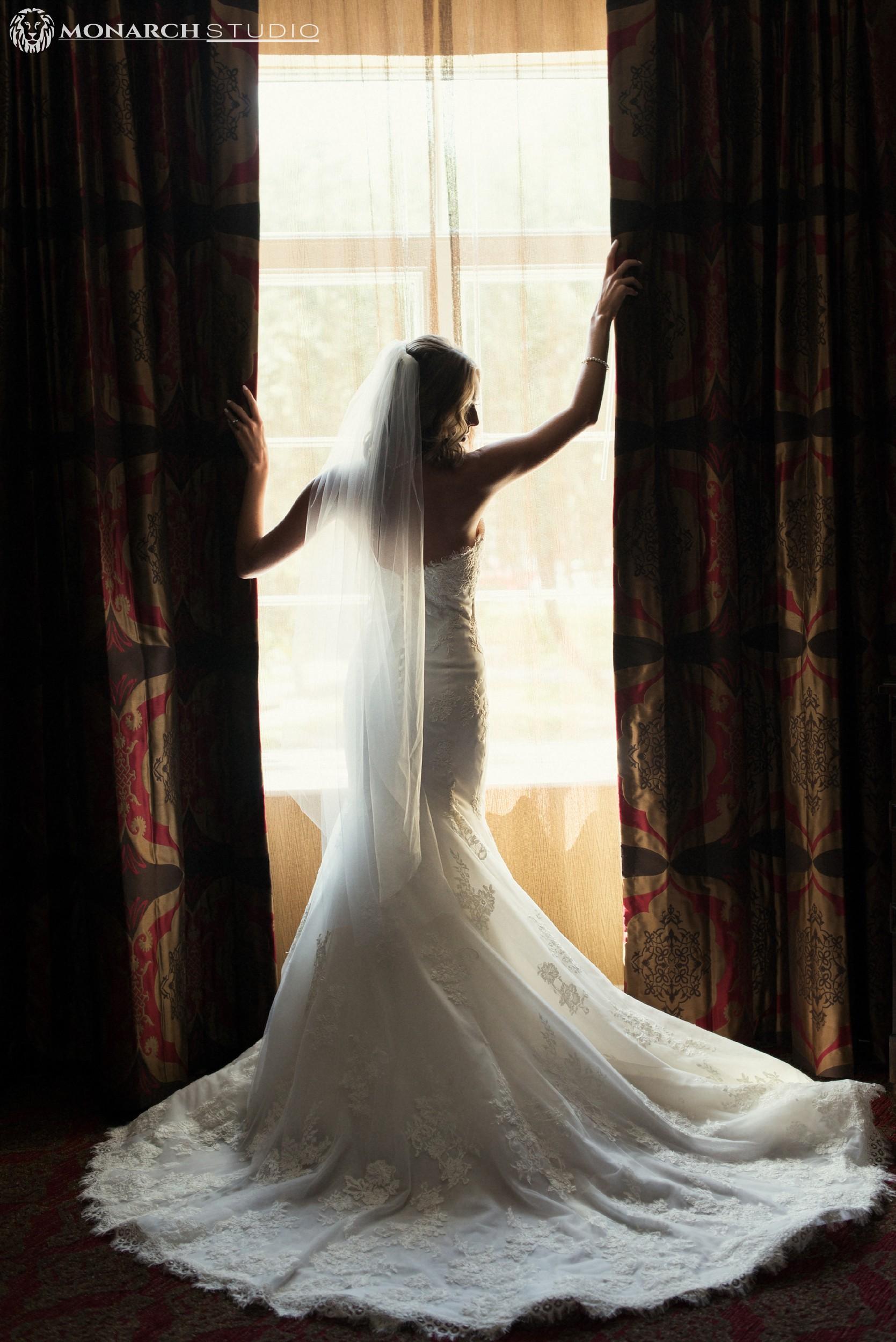 St-Augustine-Wedding-Photographer_0023.jpg