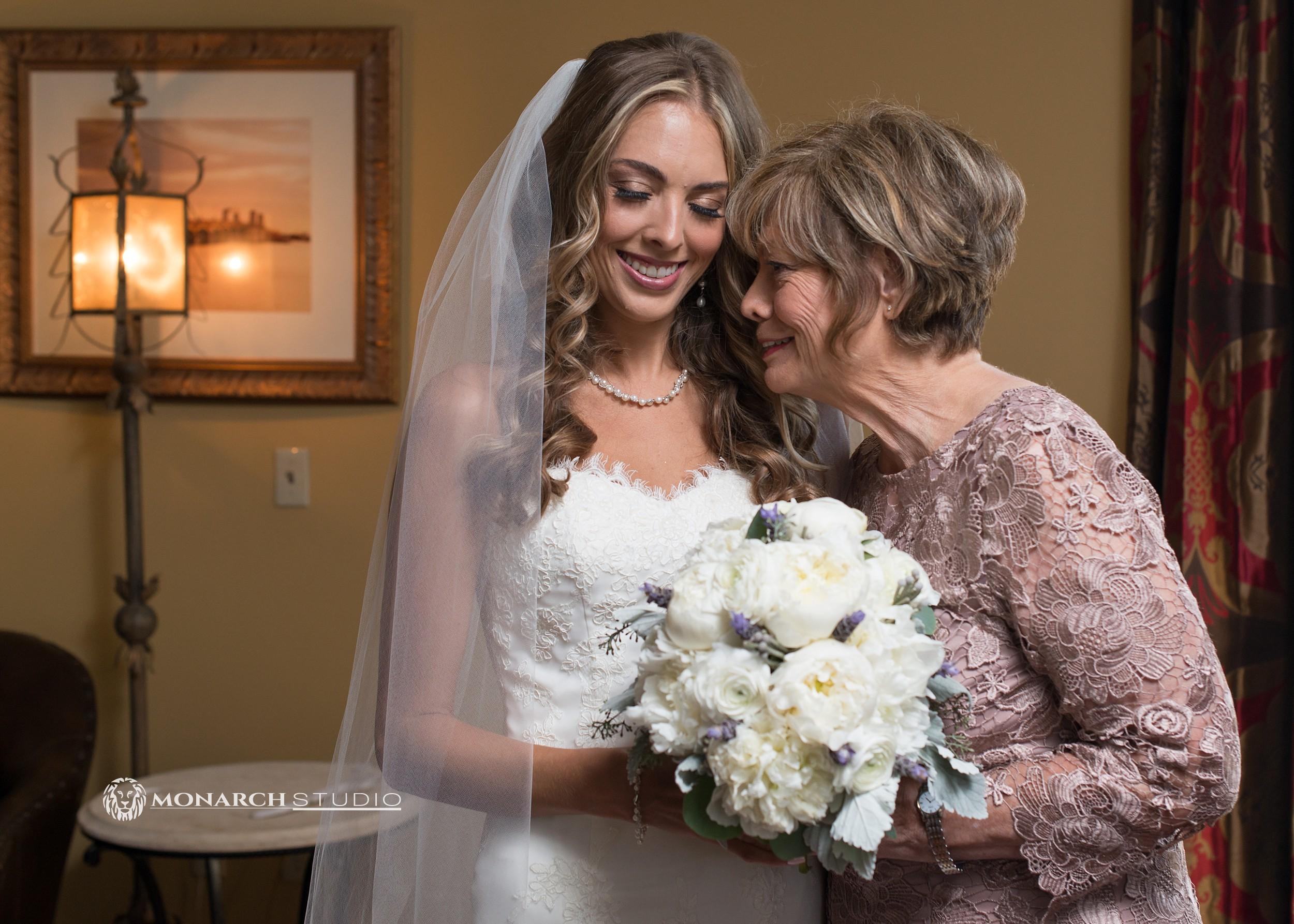 St-Augustine-Wedding-Photographer_0030.jpg