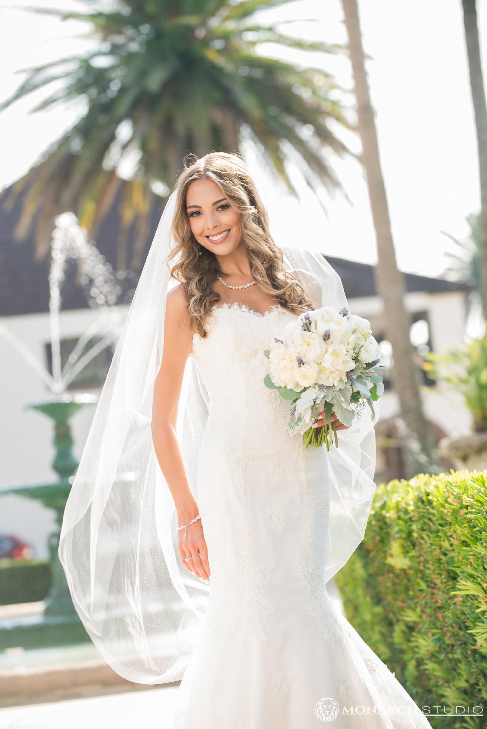 St-Augustine-Wedding-Photographer_0034.jpg