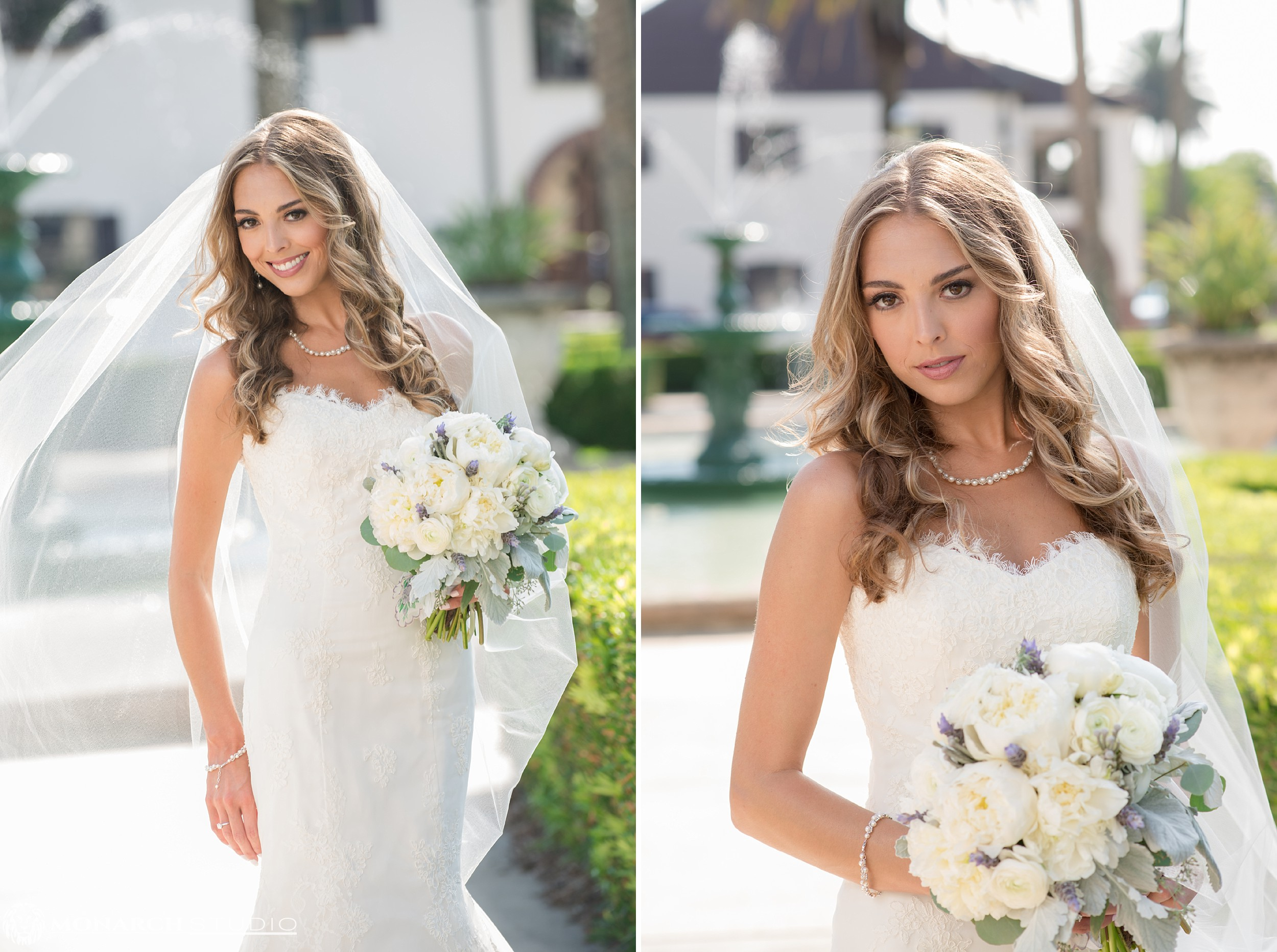 St-Augustine-Wedding-Photographer_0035.jpg