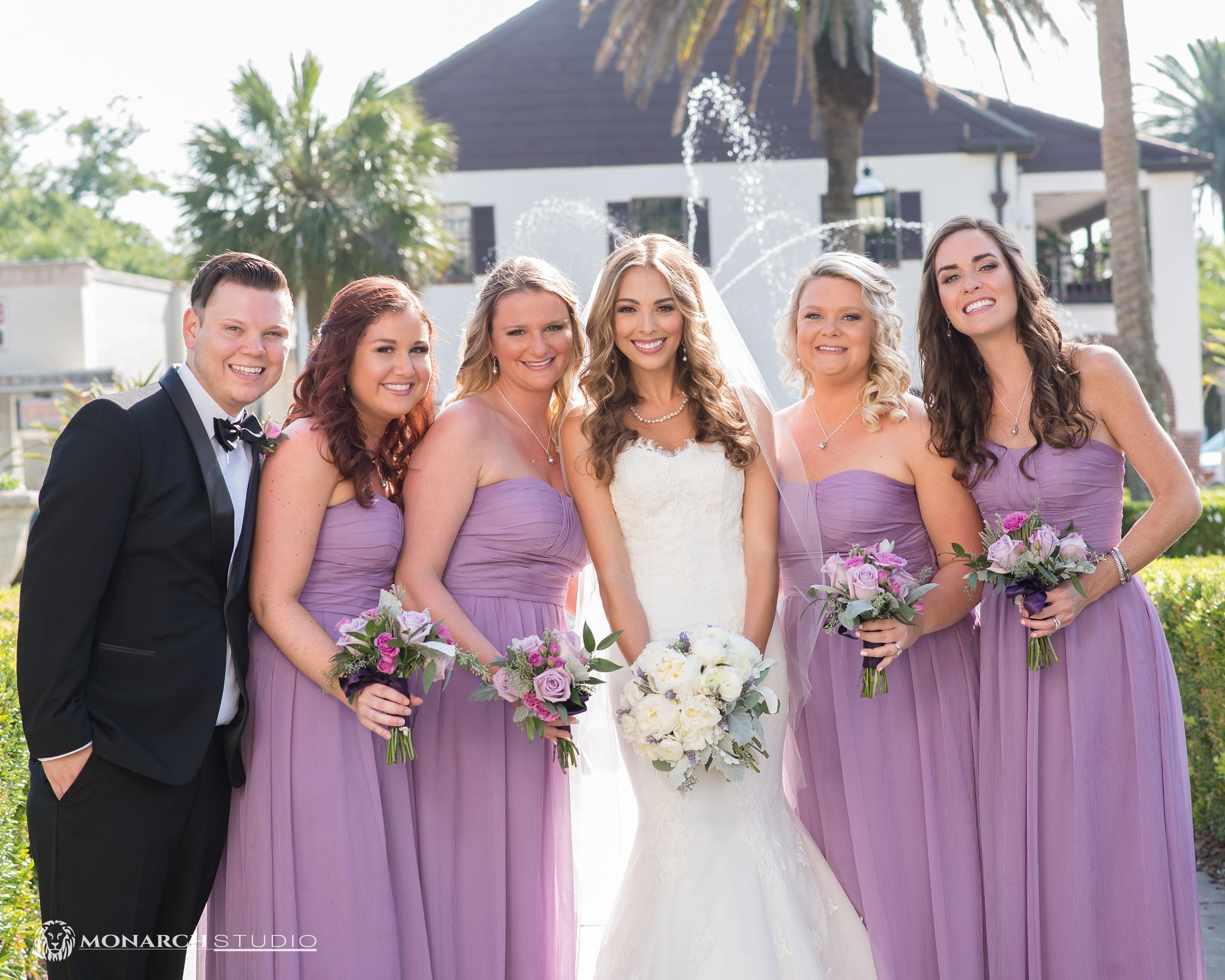 St-Augustine-Wedding-Photographer_0037.jpg