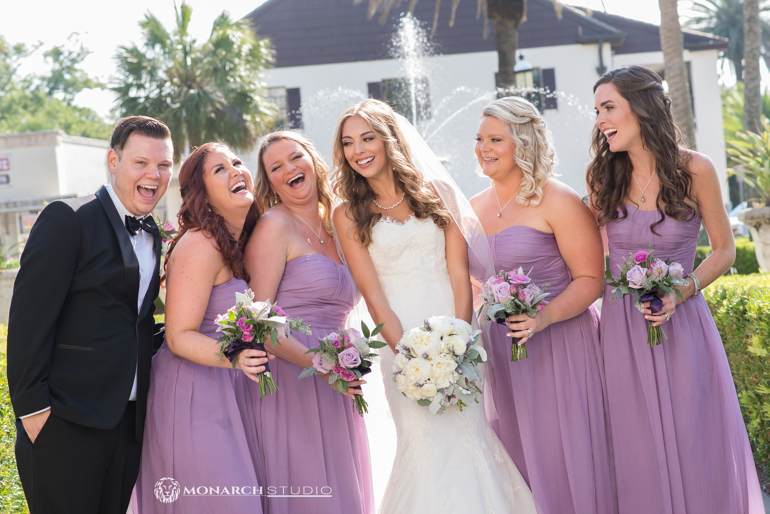 St-Augustine-Wedding-Photographer_0038.jpg