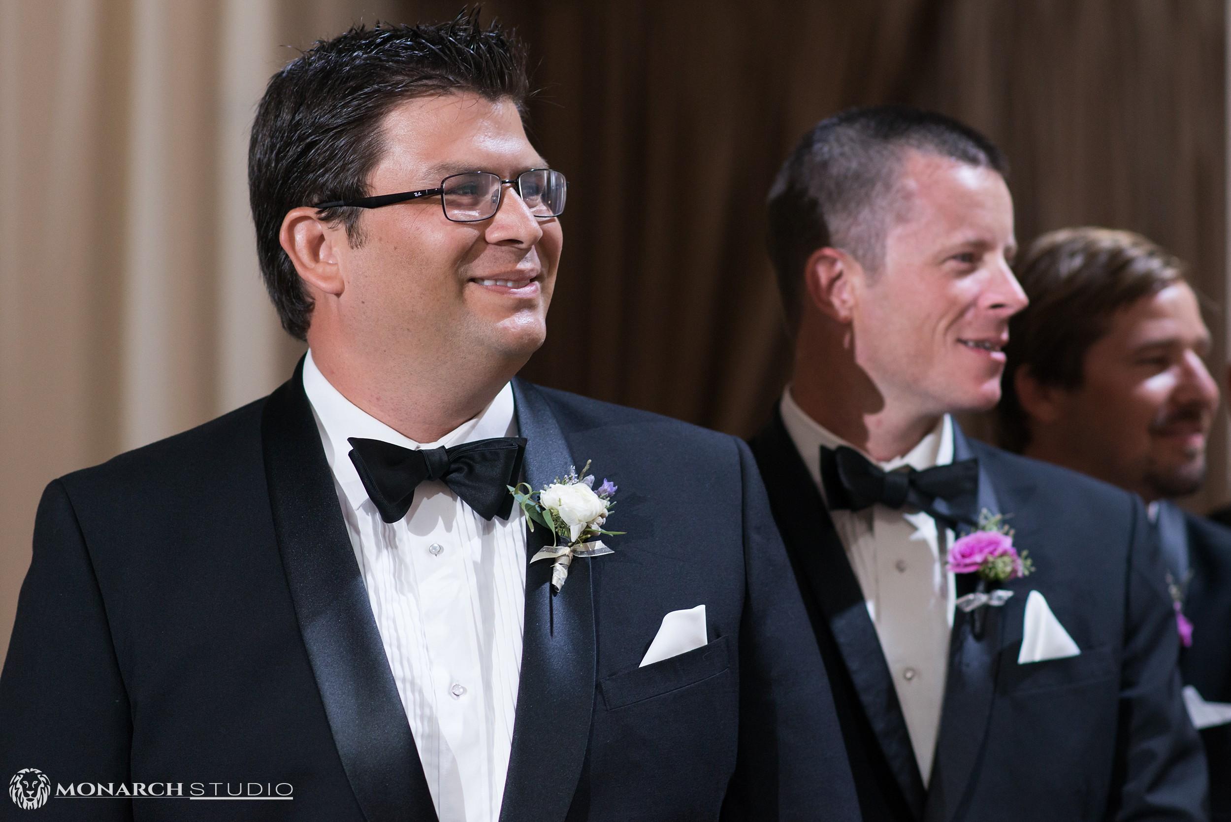 St-Augustine-Wedding-Photographer_0043.jpg