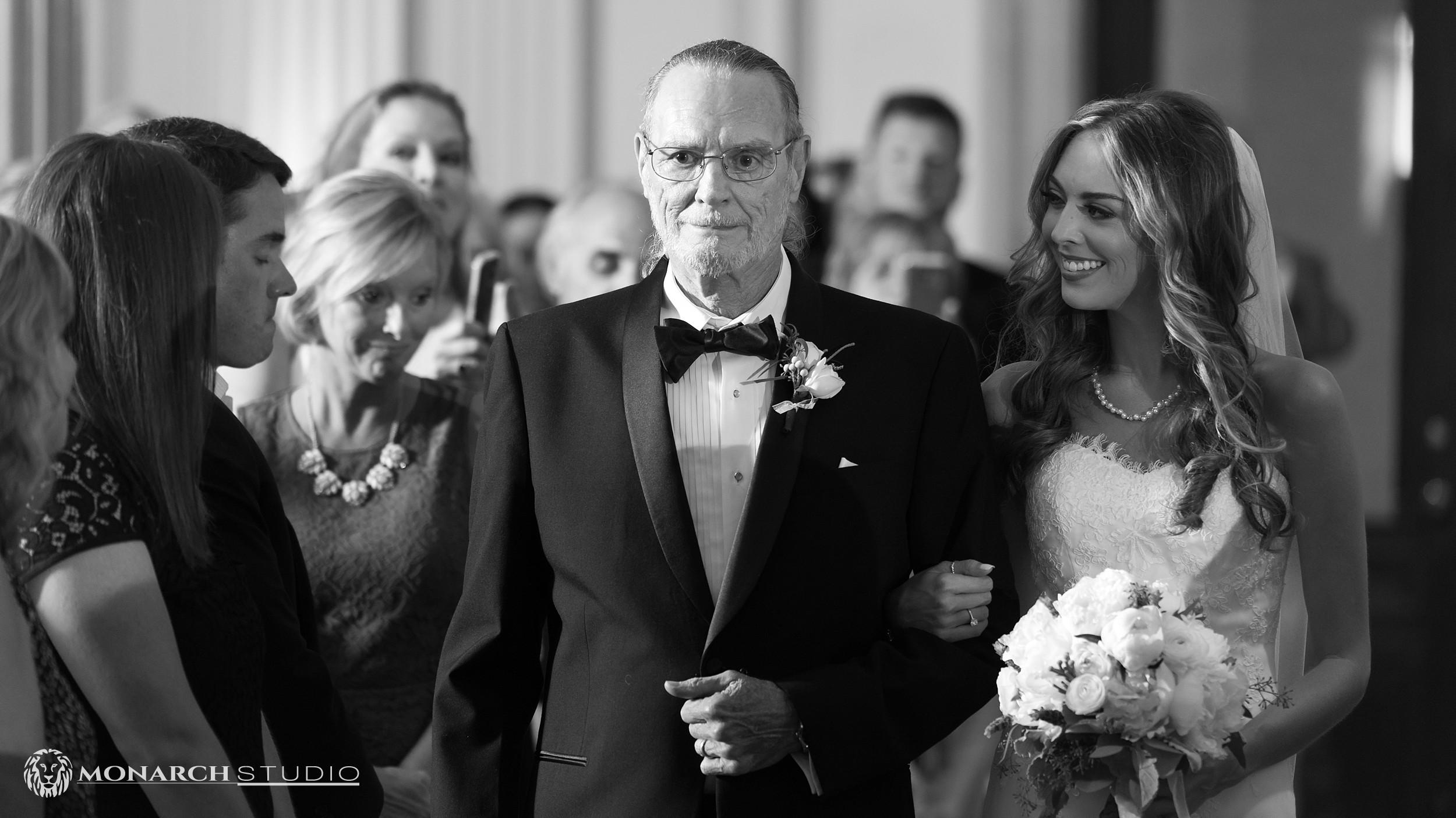 St-Augustine-Wedding-Photographer_0048.jpg