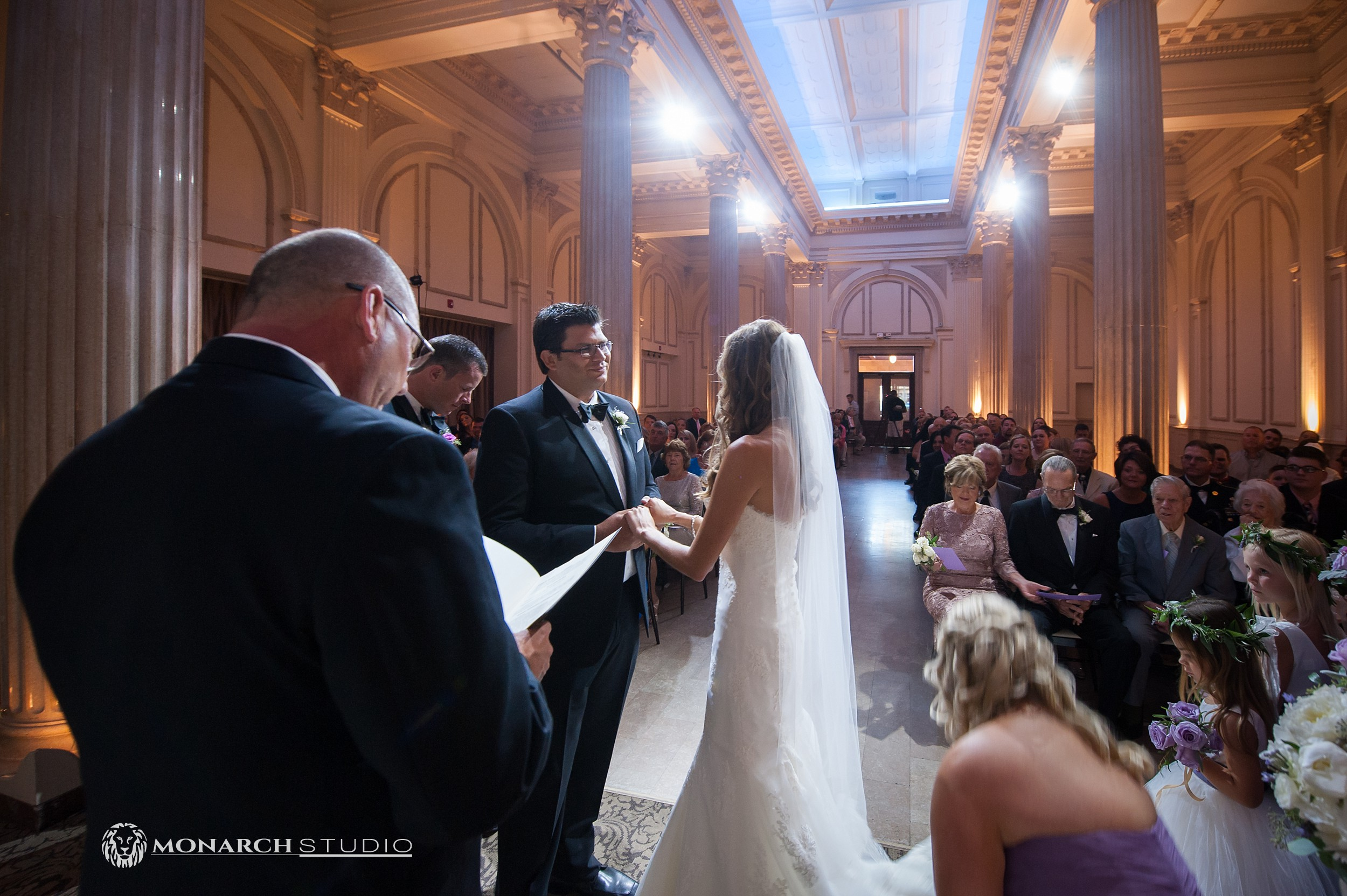 St-Augustine-Wedding-Photographer_0052.jpg