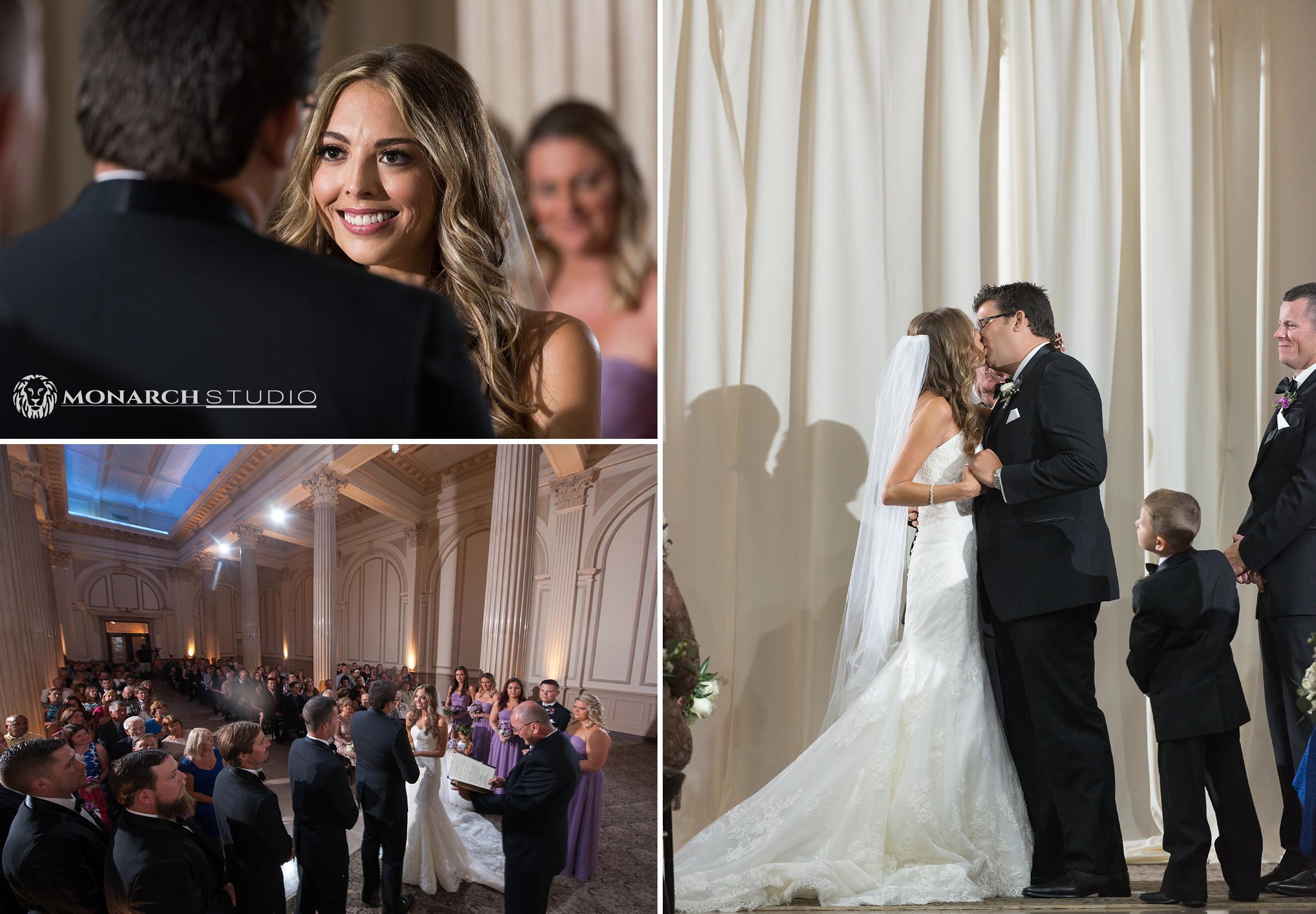 St-Augustine-Wedding-Photographer_0061.jpg