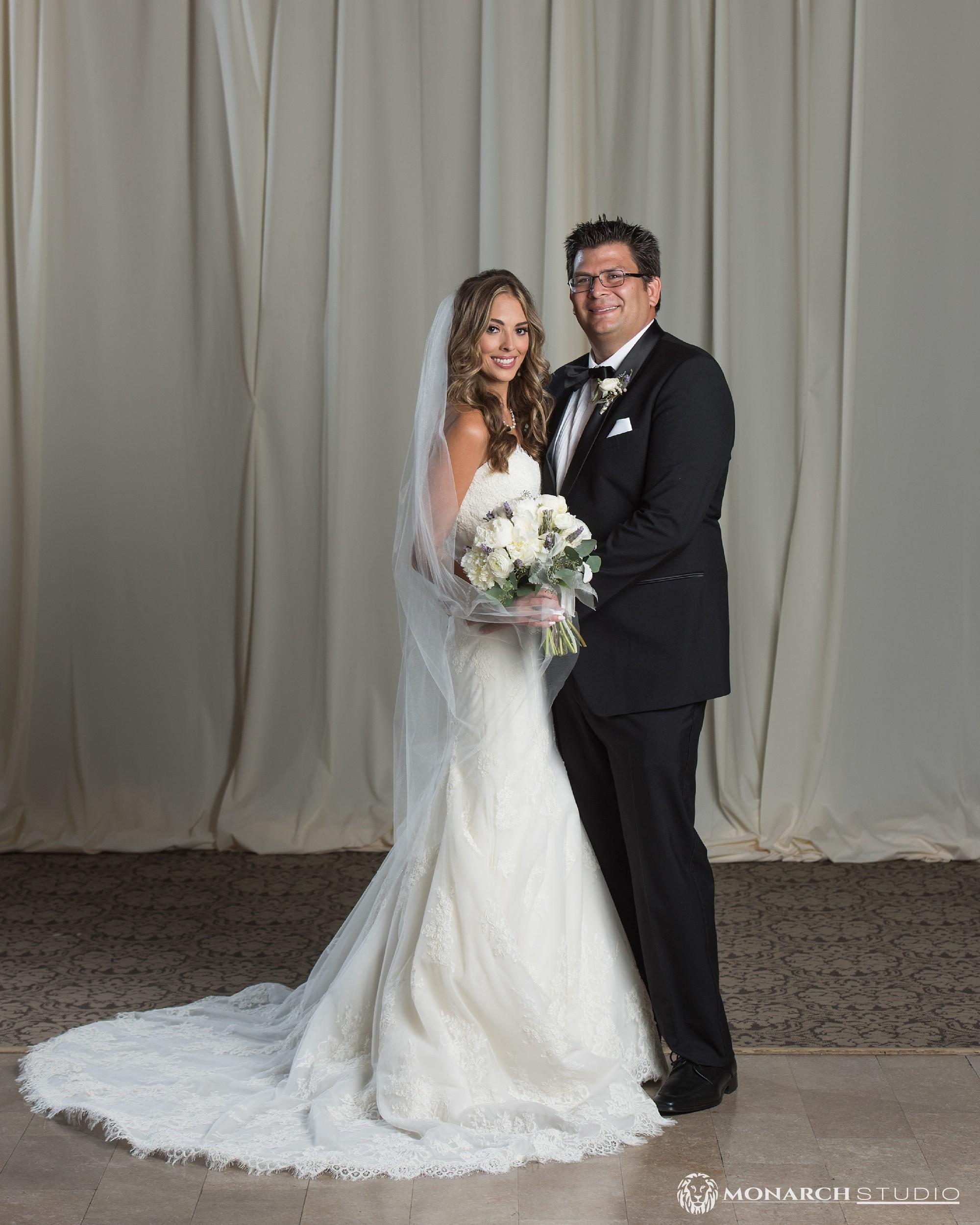 St-Augustine-Wedding-Photographer_0062.jpg