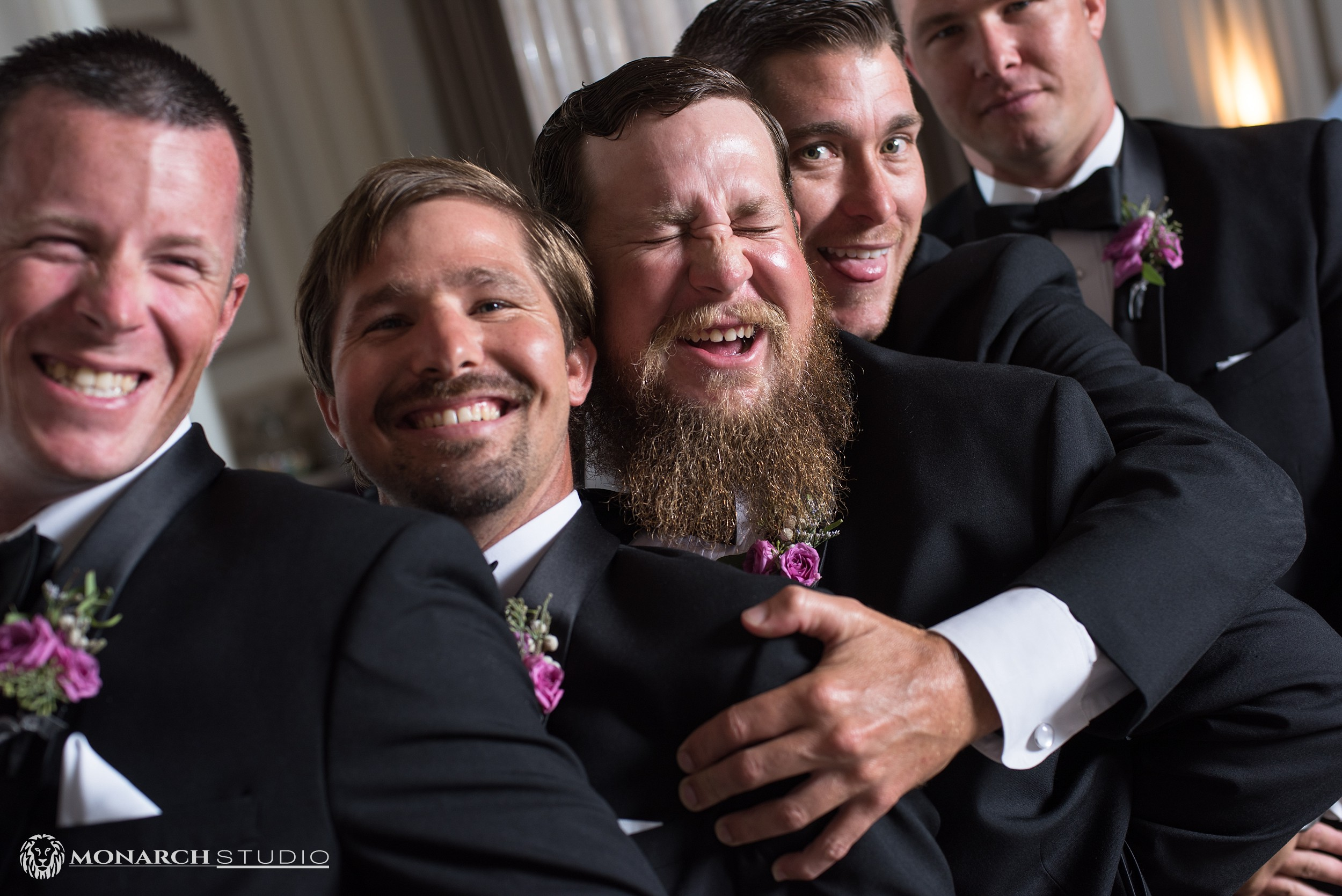 St-Augustine-Wedding-Photographer_0065.jpg