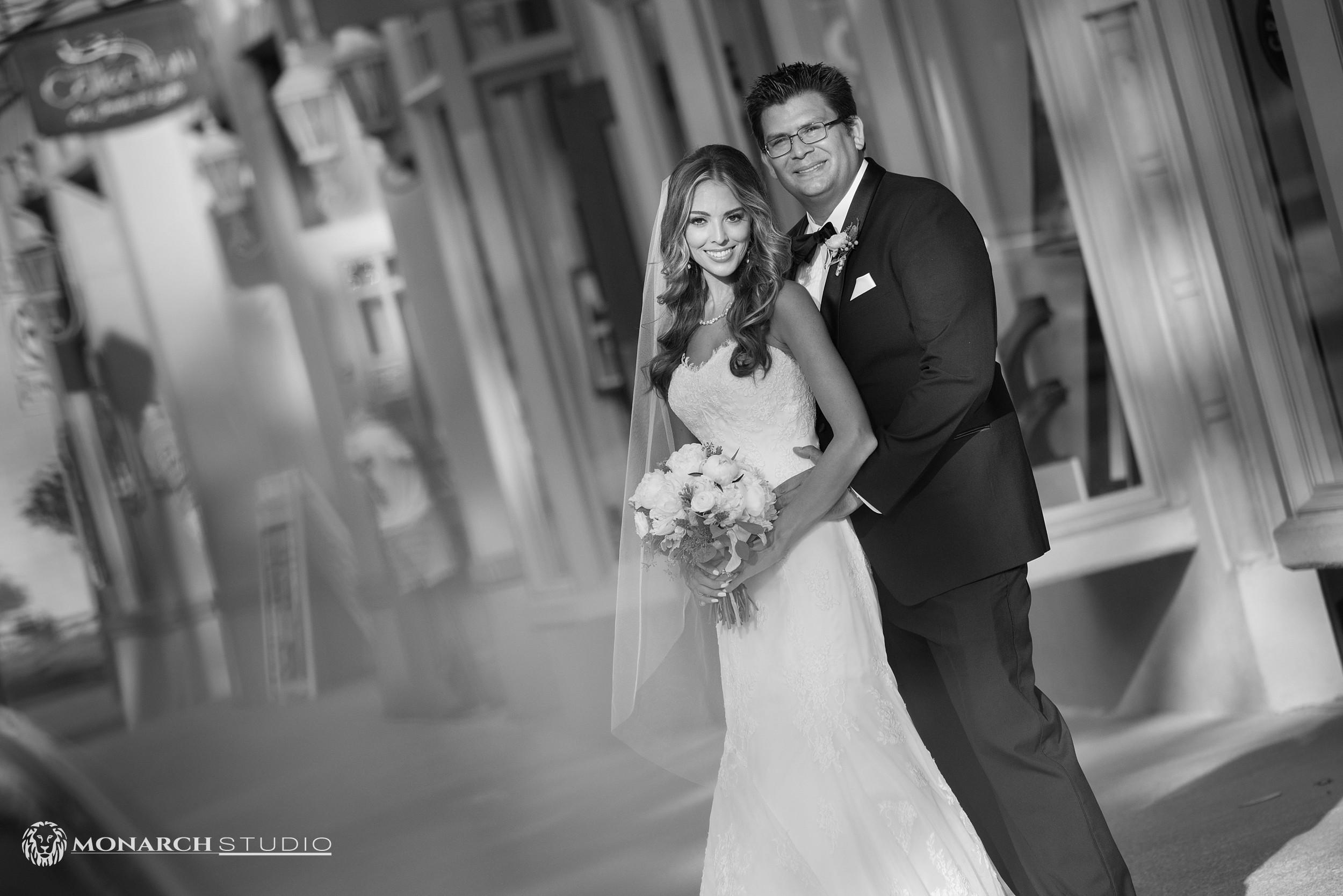 St-Augustine-Wedding-Photographer_0067.jpg