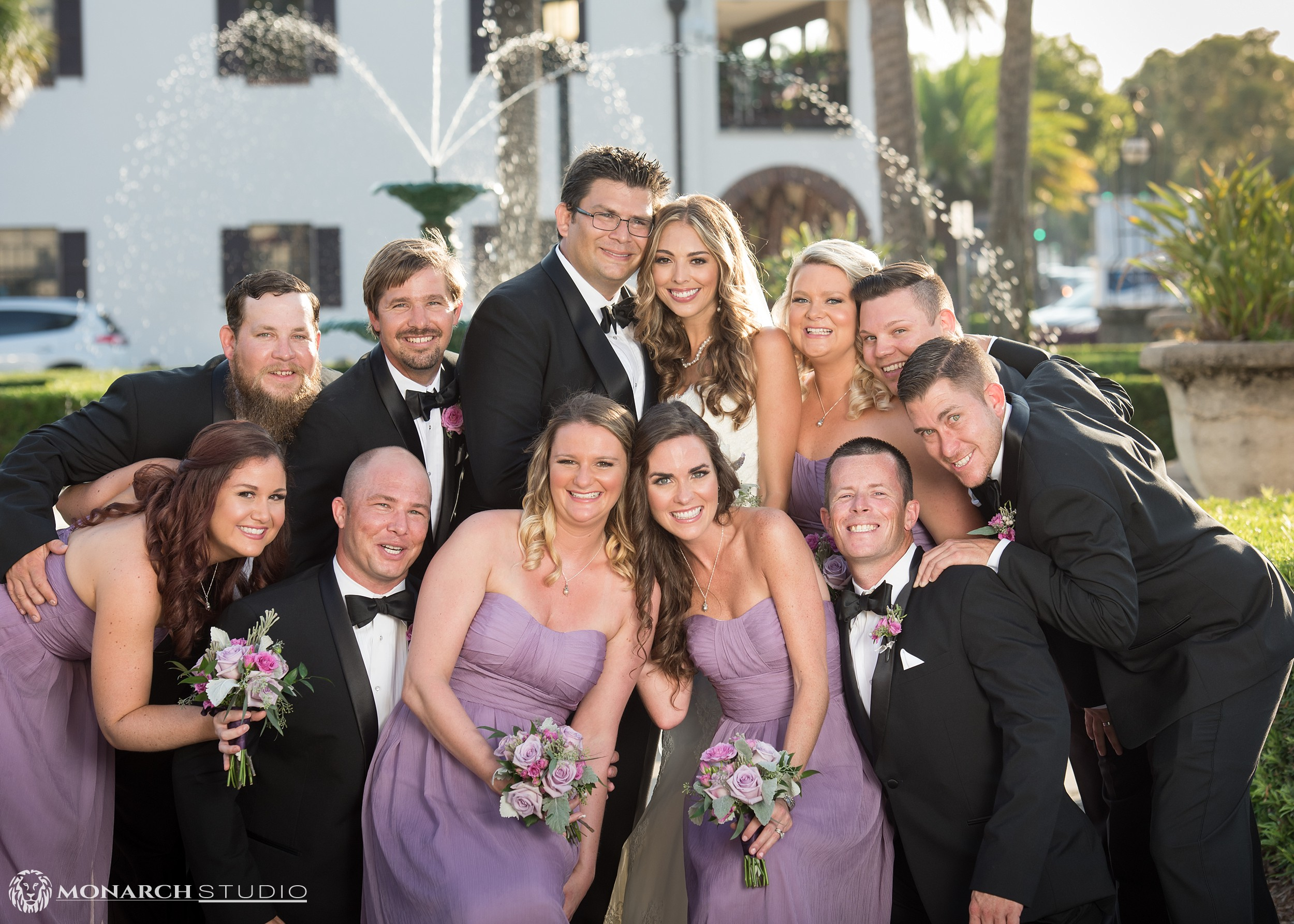 St-Augustine-Wedding-Photographer_0073.jpg