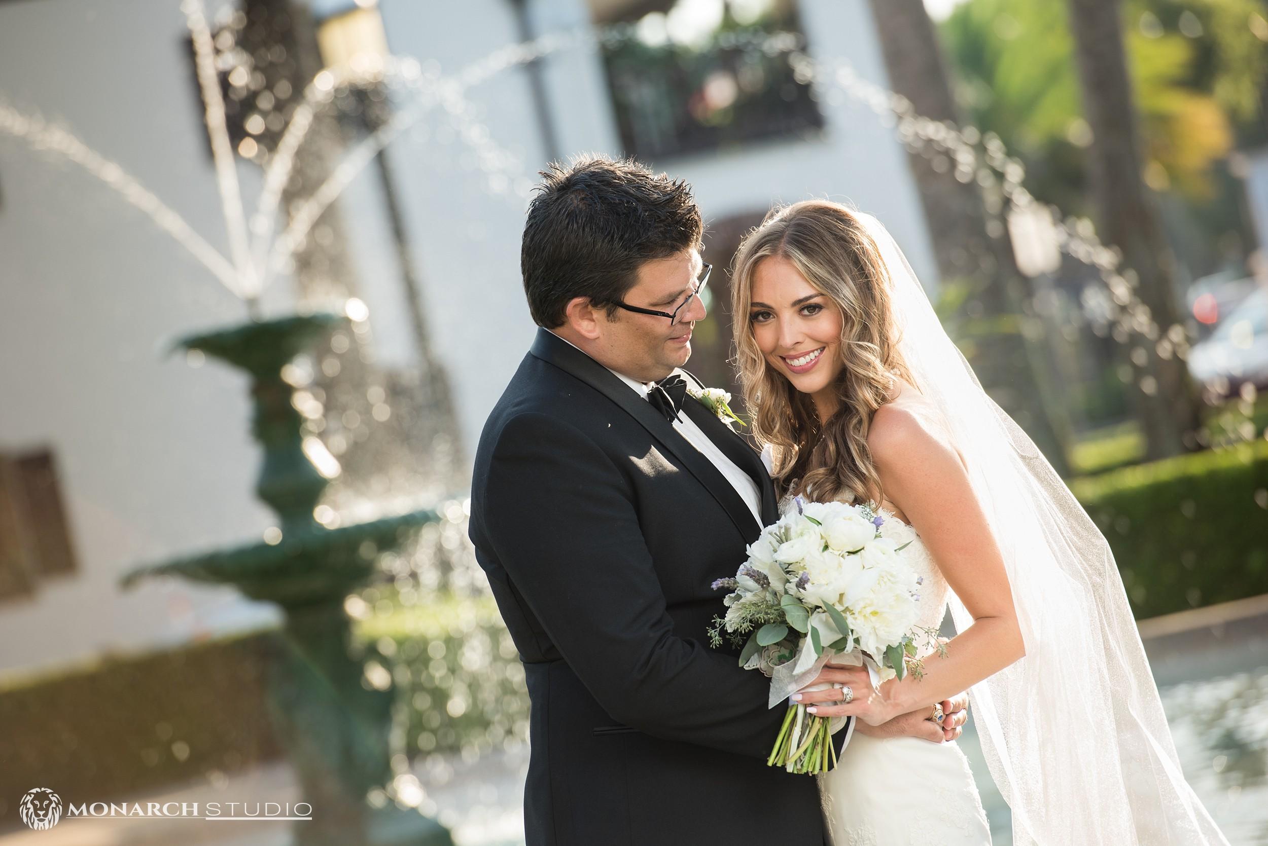 St-Augustine-Wedding-Photographer_0074.jpg