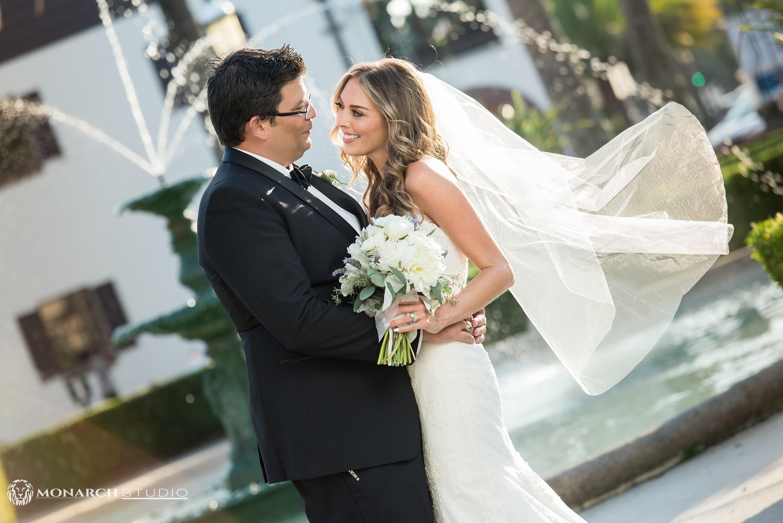 St-Augustine-Wedding-Photographer_0075.jpg