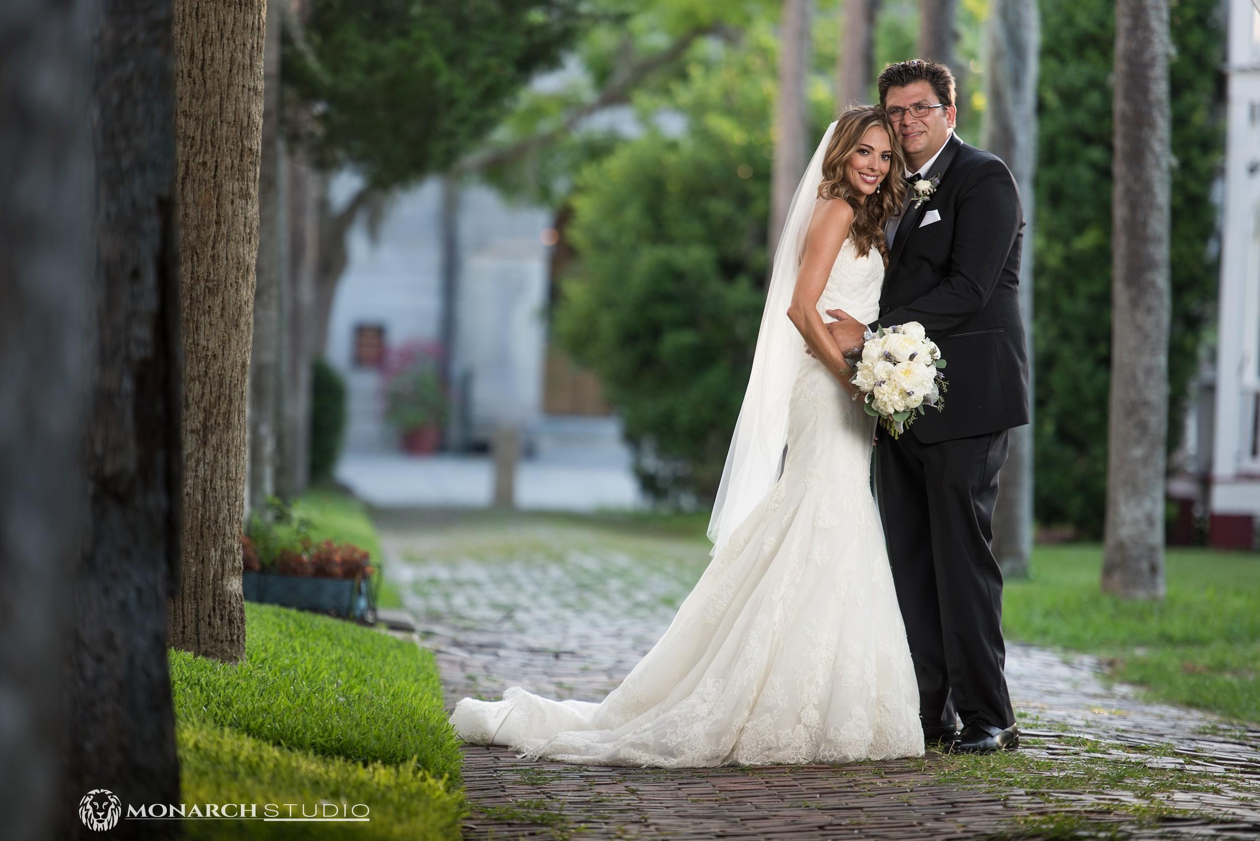 St-Augustine-Wedding-Photographer_0083.jpg