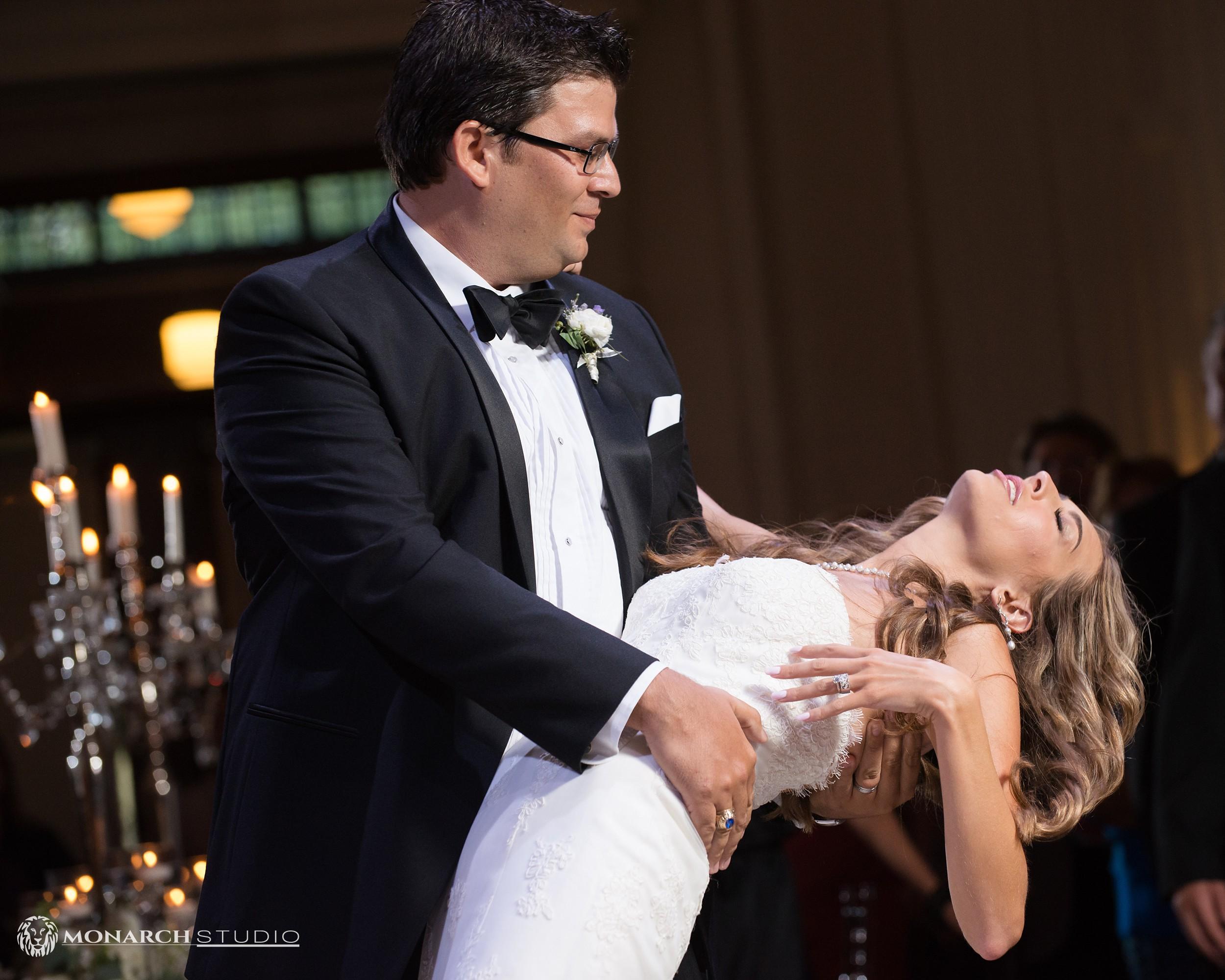 St-Augustine-Wedding-Photographer_0091.jpg