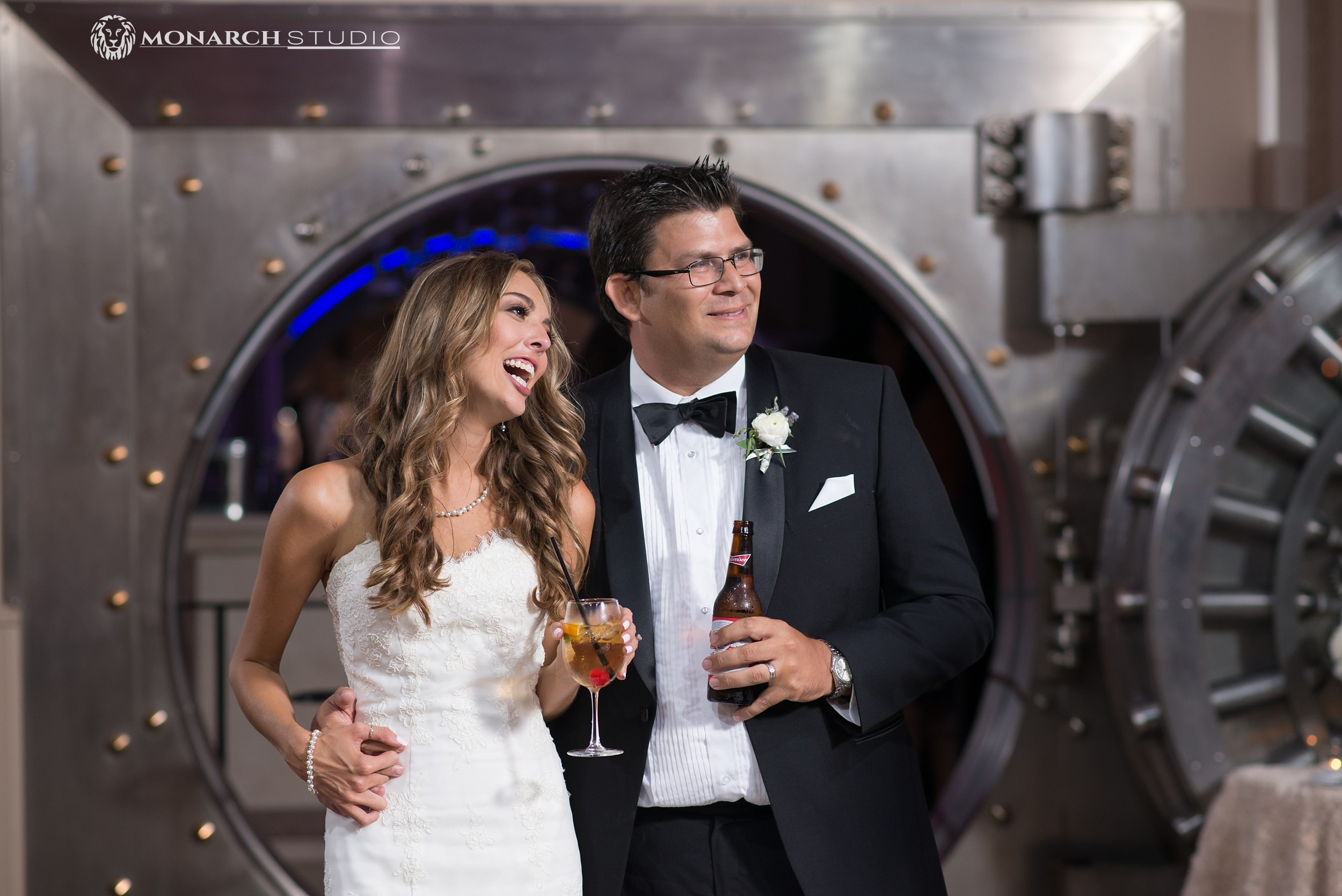 St-Augustine-Wedding-Photographer_0106.jpg