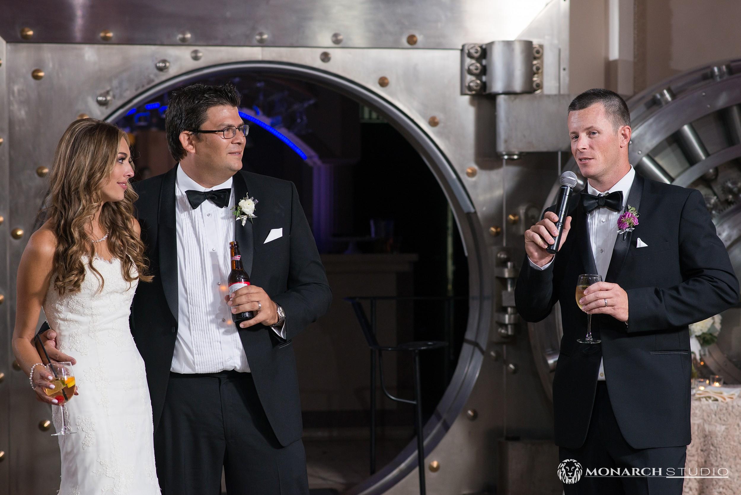 St-Augustine-Wedding-Photographer_0112.jpg