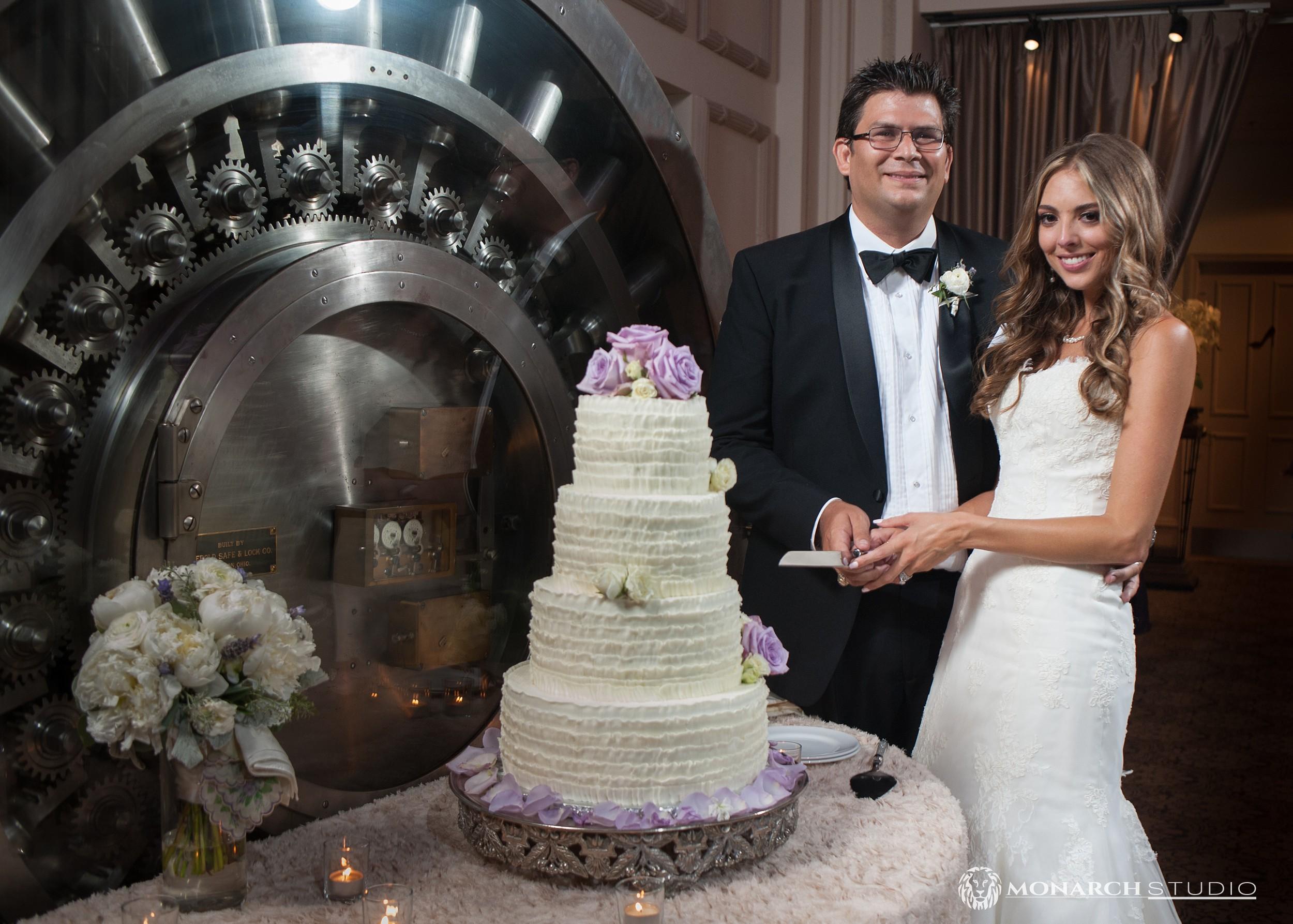 St-Augustine-Wedding-Photographer_0113.jpg