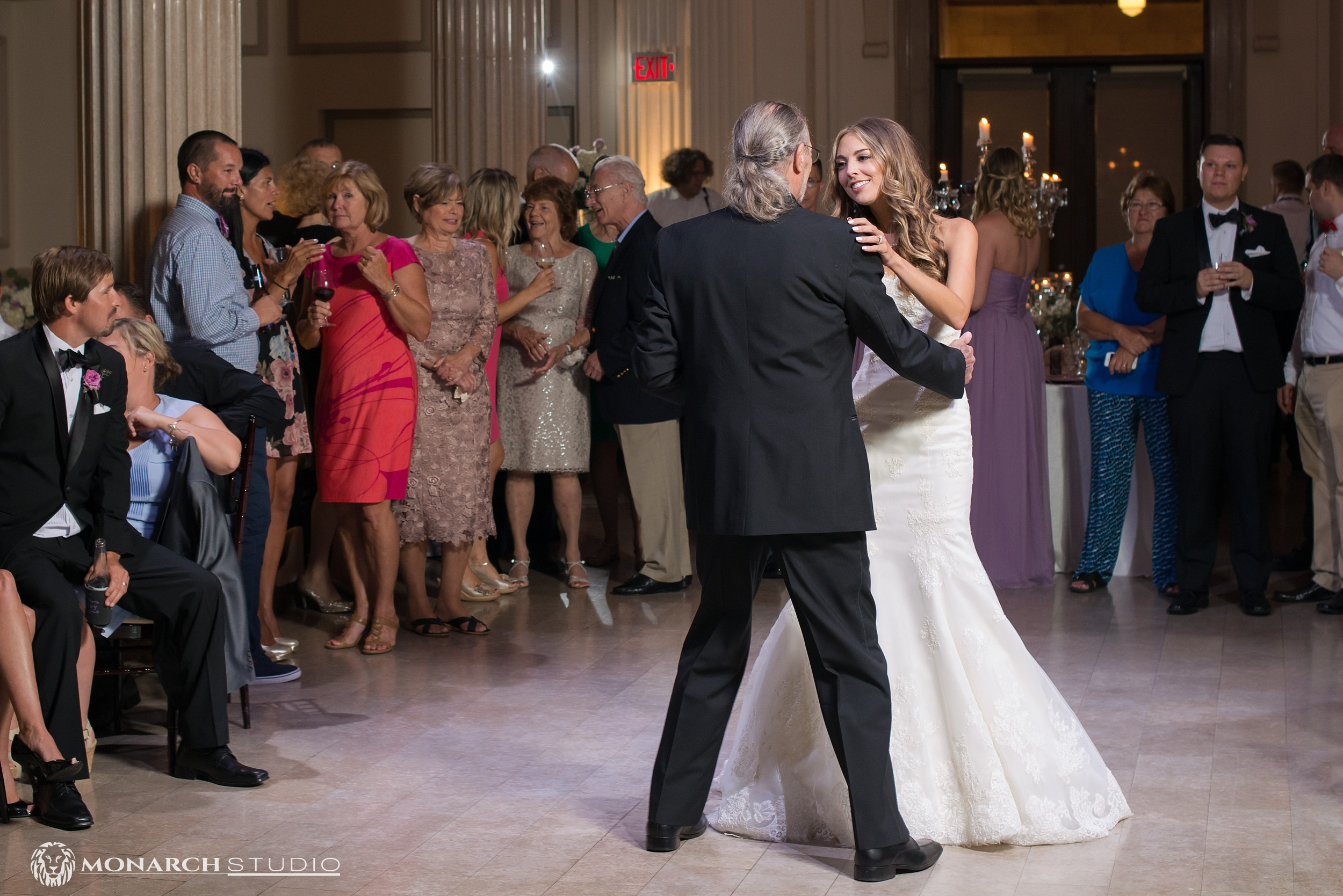 St-Augustine-Wedding-Photographer_0118.jpg