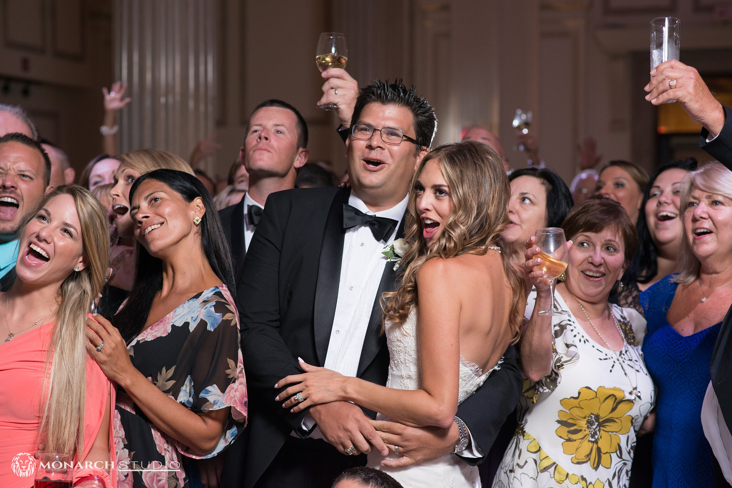 St-Augustine-Wedding-Photographer_0122.jpg