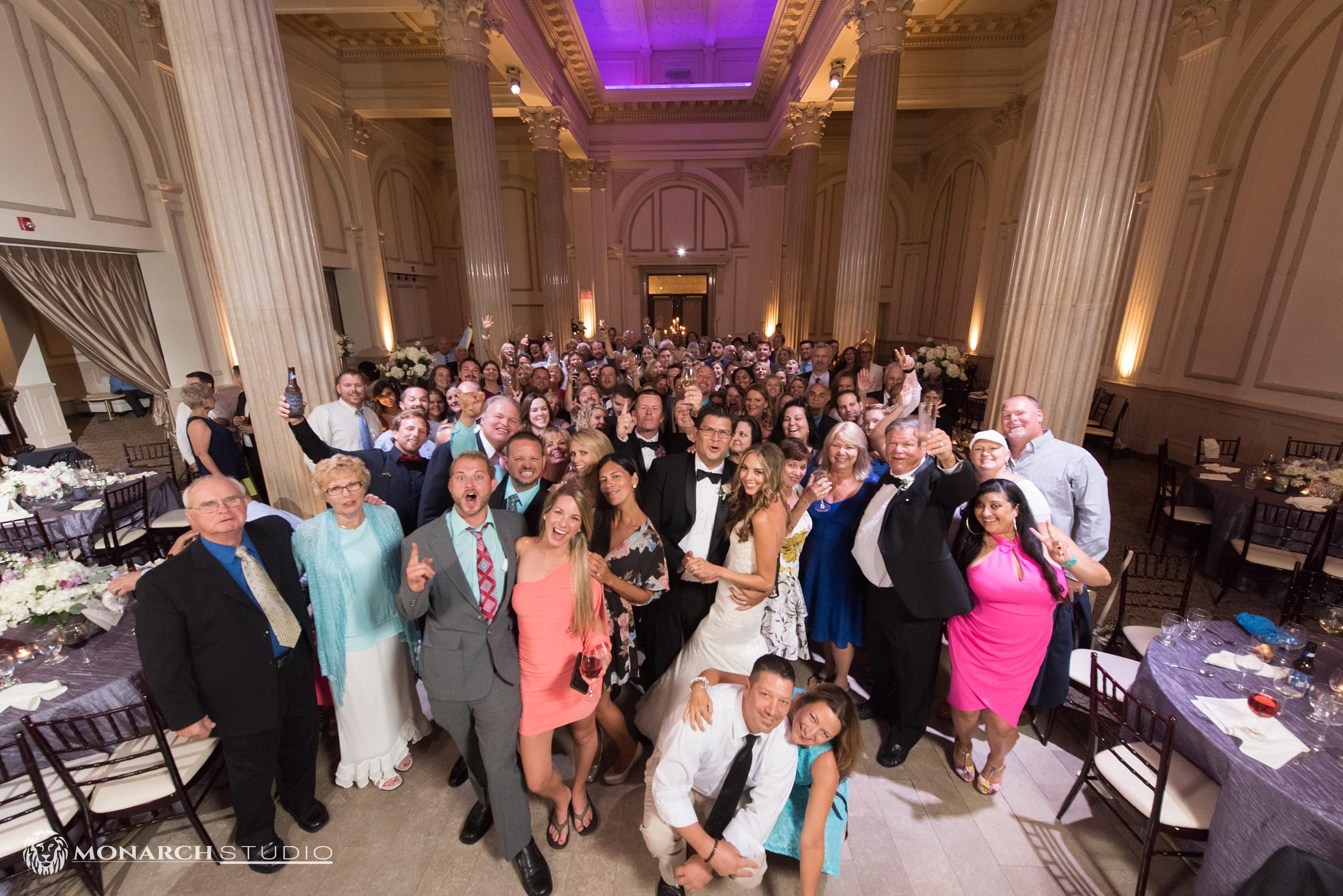 St-Augustine-Wedding-Photographer_0121.jpg