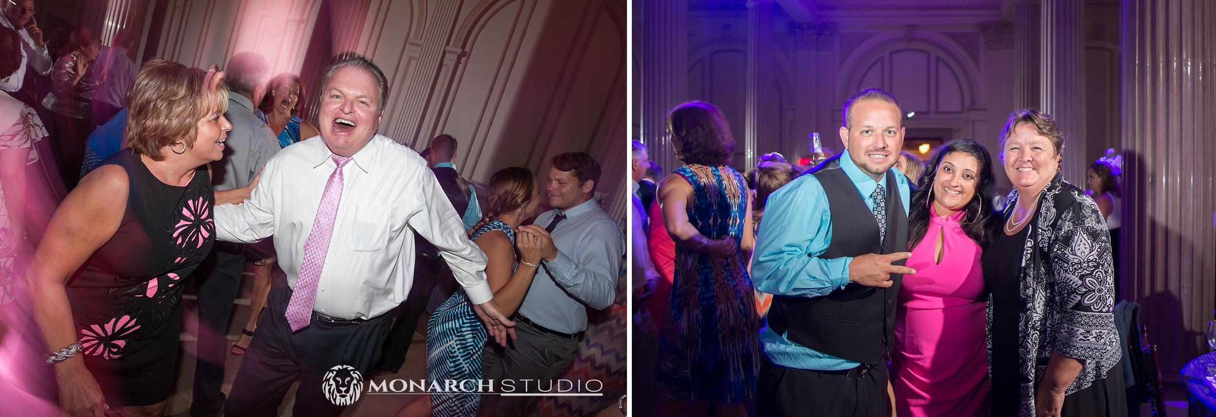 St-Augustine-Wedding-Photographer_0125.jpg