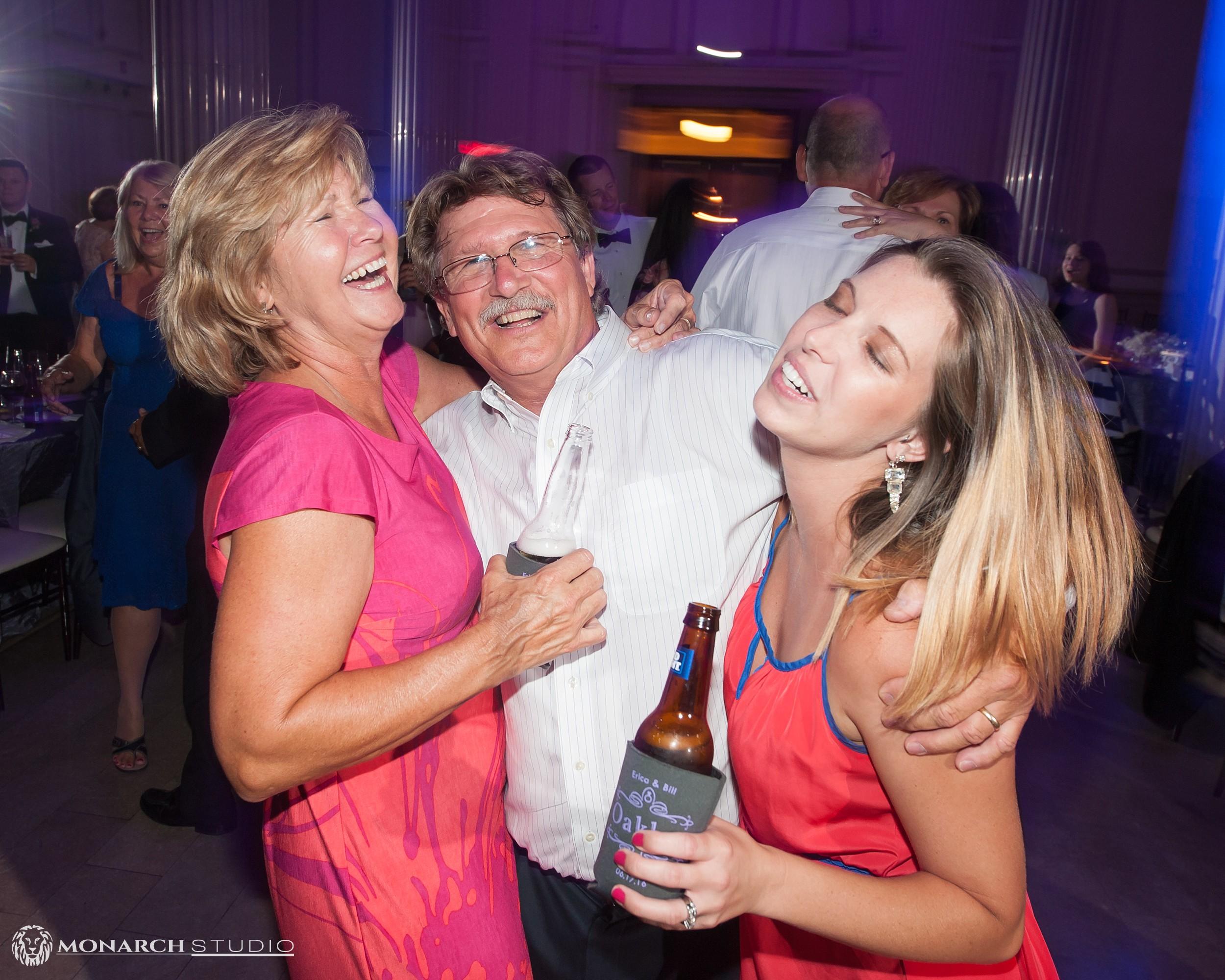 St-Augustine-Wedding-Photographer_0126.jpg