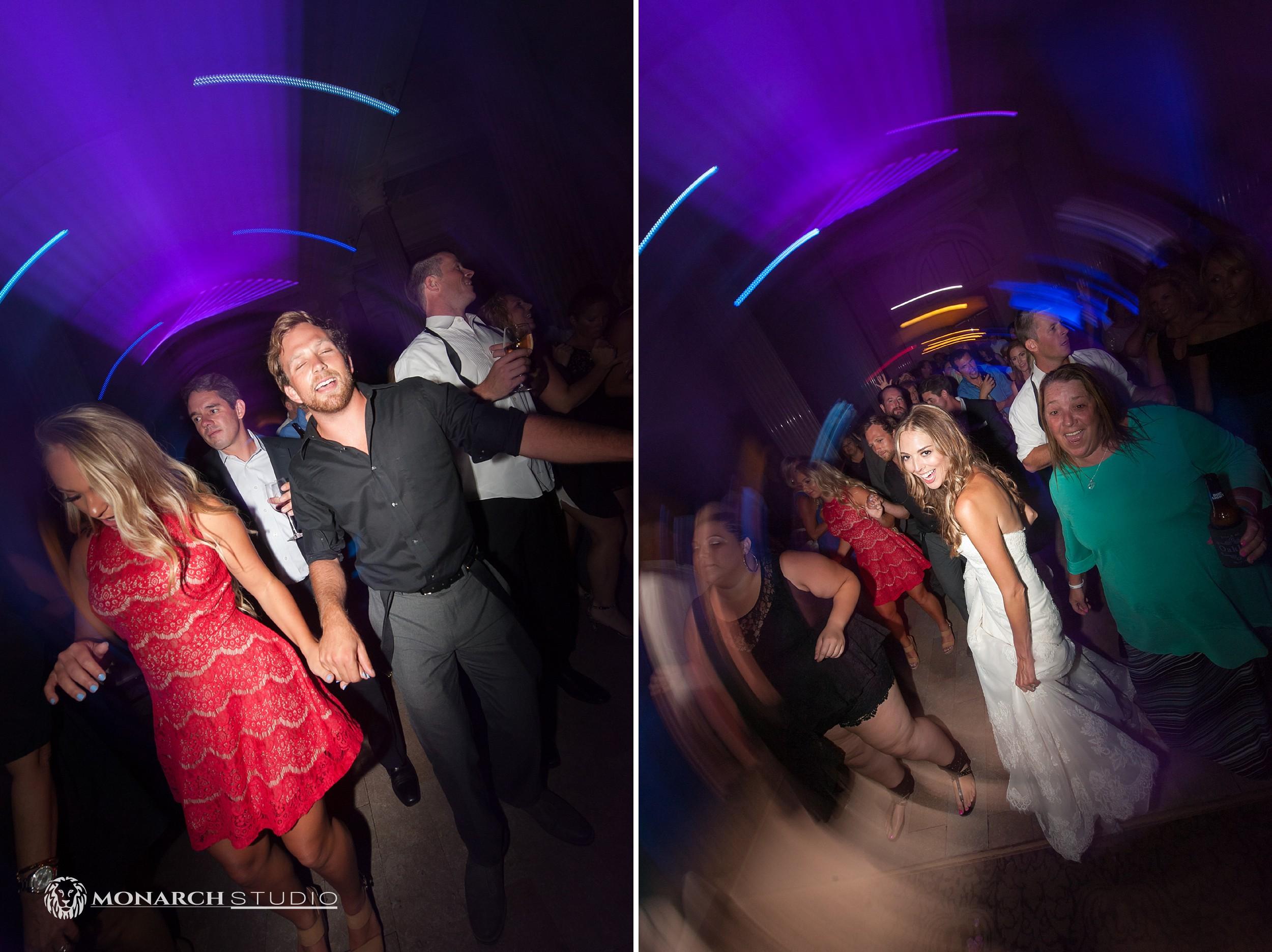 St-Augustine-Wedding-Photographer_0132.jpg