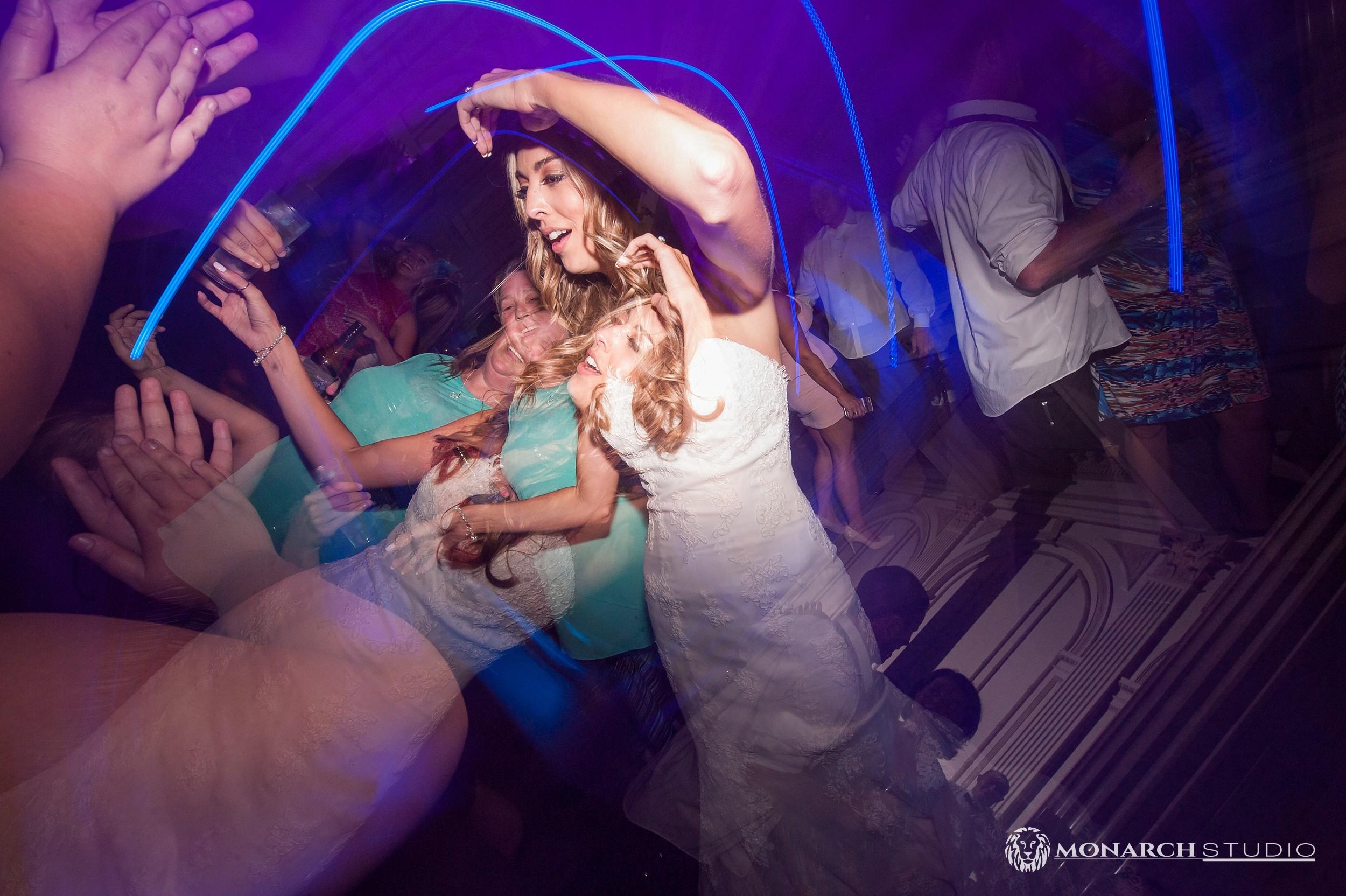 St-Augustine-Wedding-Photographer_0134.jpg