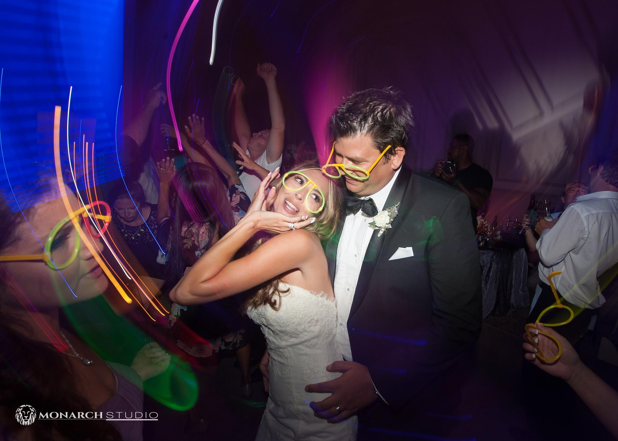 St-Augustine-Wedding-Photographer_0136.jpg