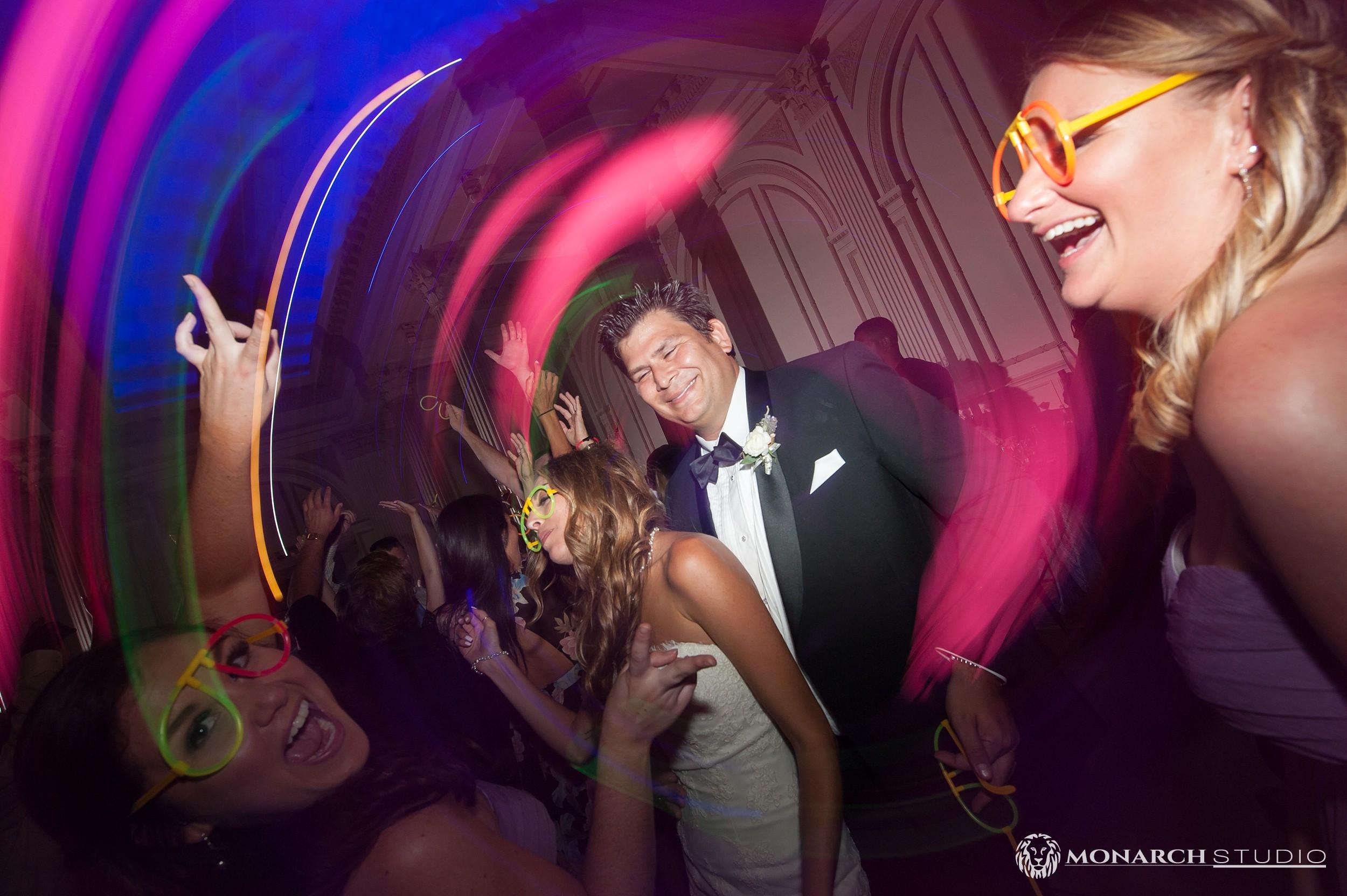 St-Augustine-Wedding-Photographer_0138.jpg