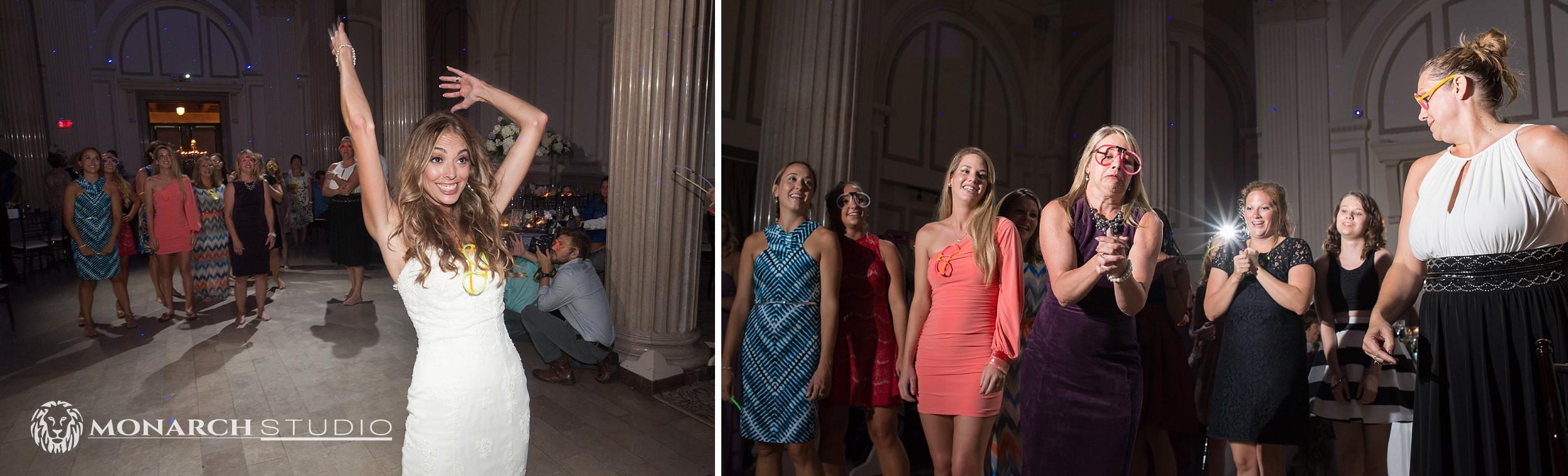 St-Augustine-Wedding-Photographer_0144.jpg