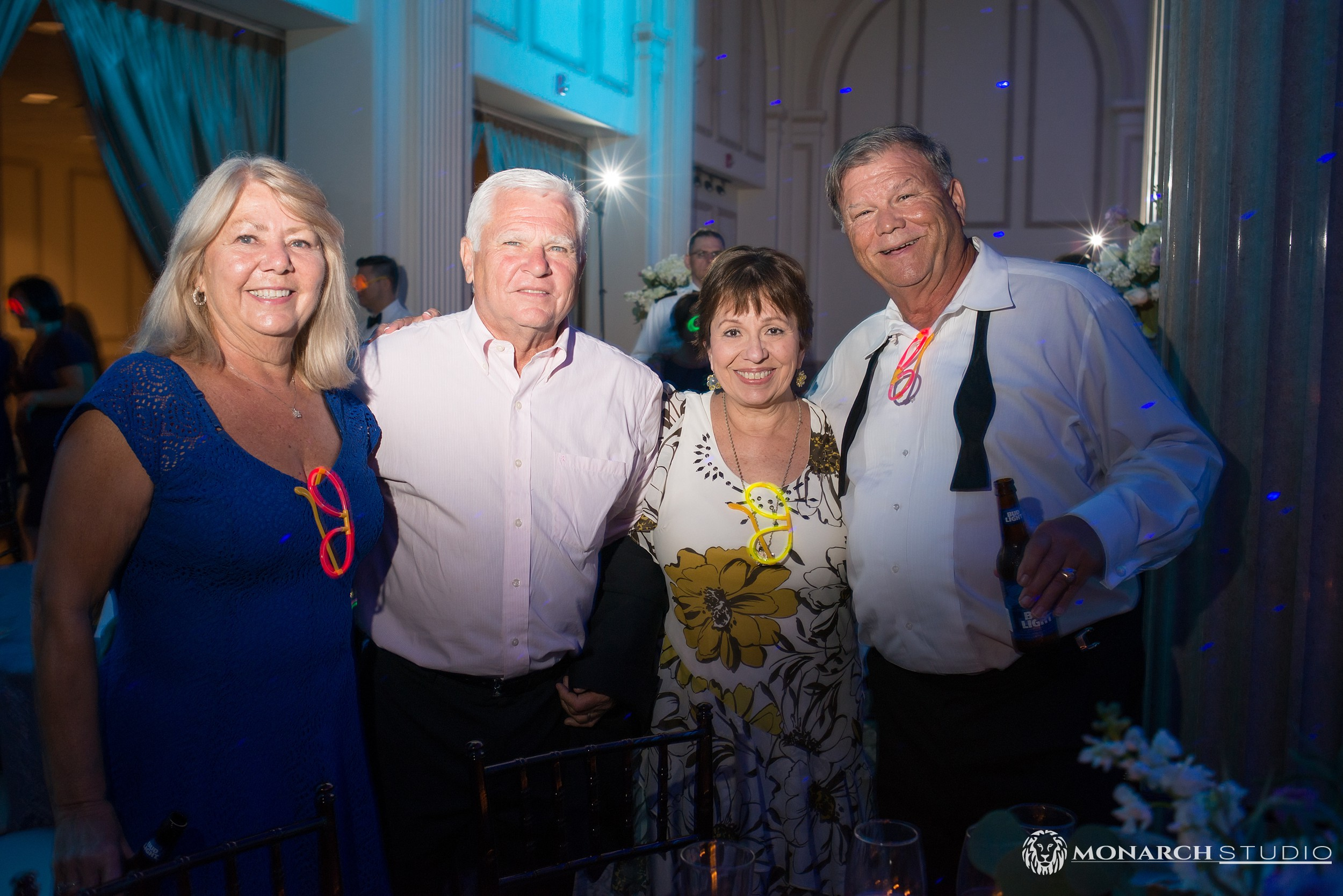 St-Augustine-Wedding-Photographer_0143.jpg