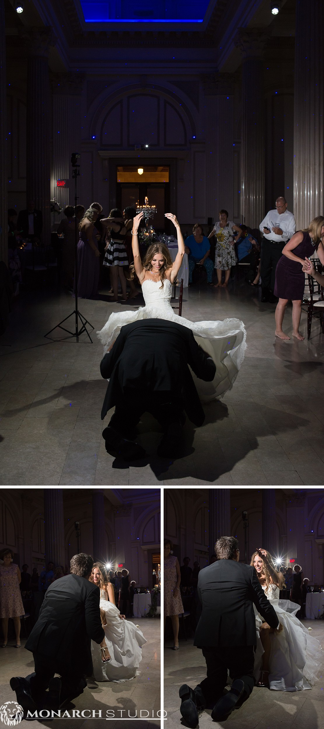 St-Augustine-Wedding-Photographer_0145.jpg