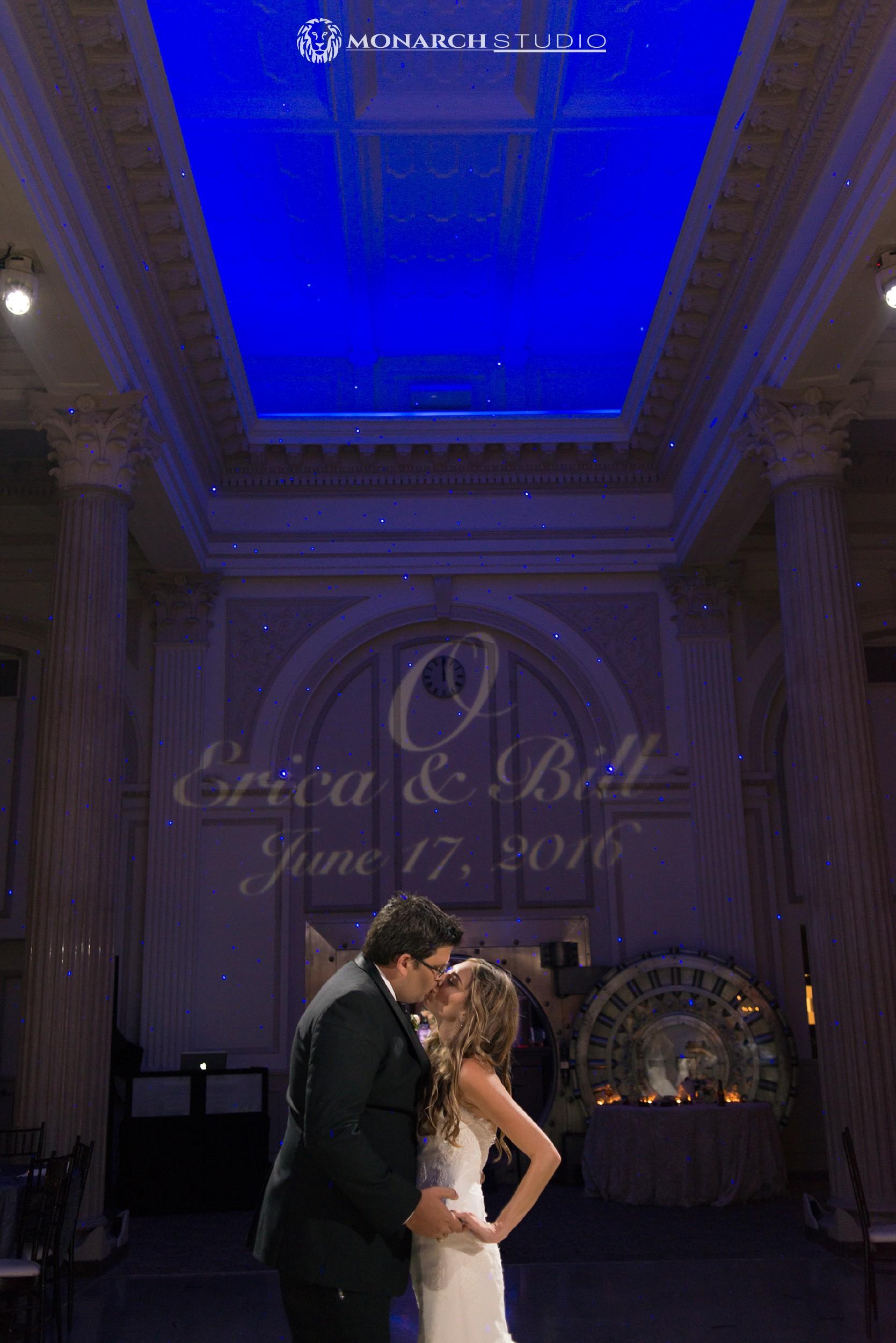 St-Augustine-Wedding-Photographer_0155.jpg