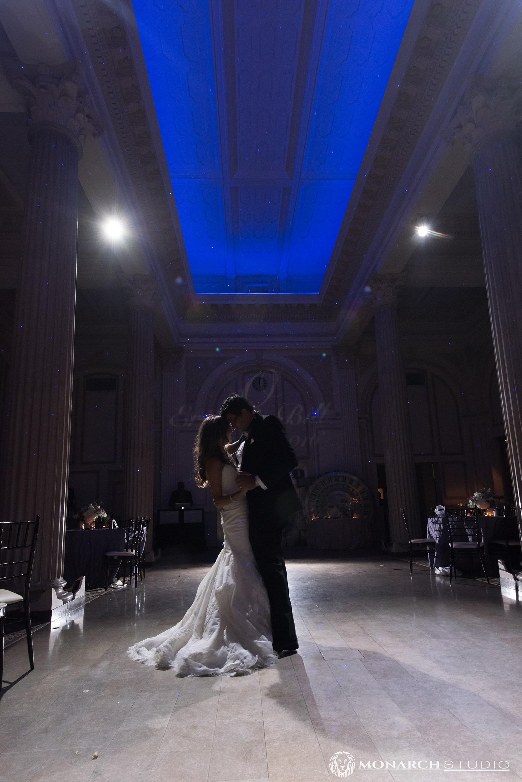 St-Augustine-Wedding-Photographer_0154.jpg