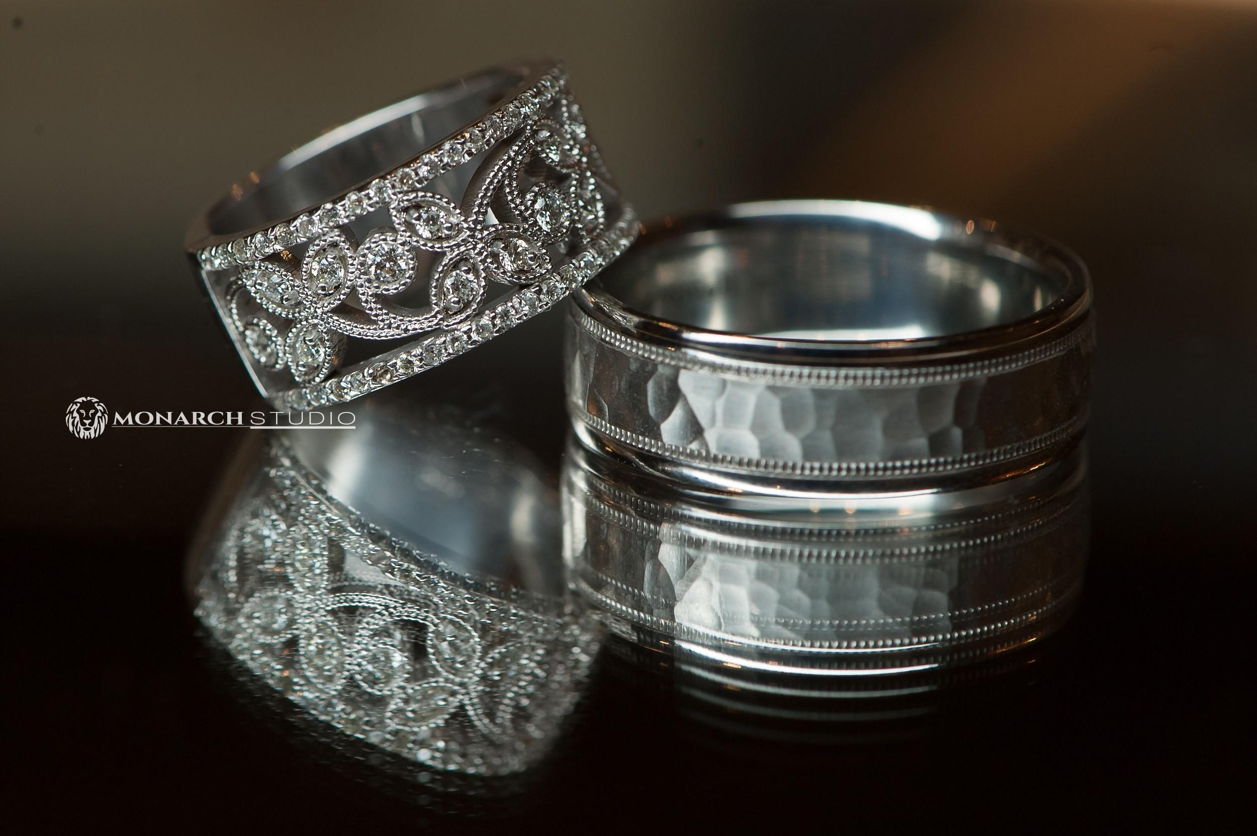 St-Augustine-Wedding-Photographer_0159.jpg