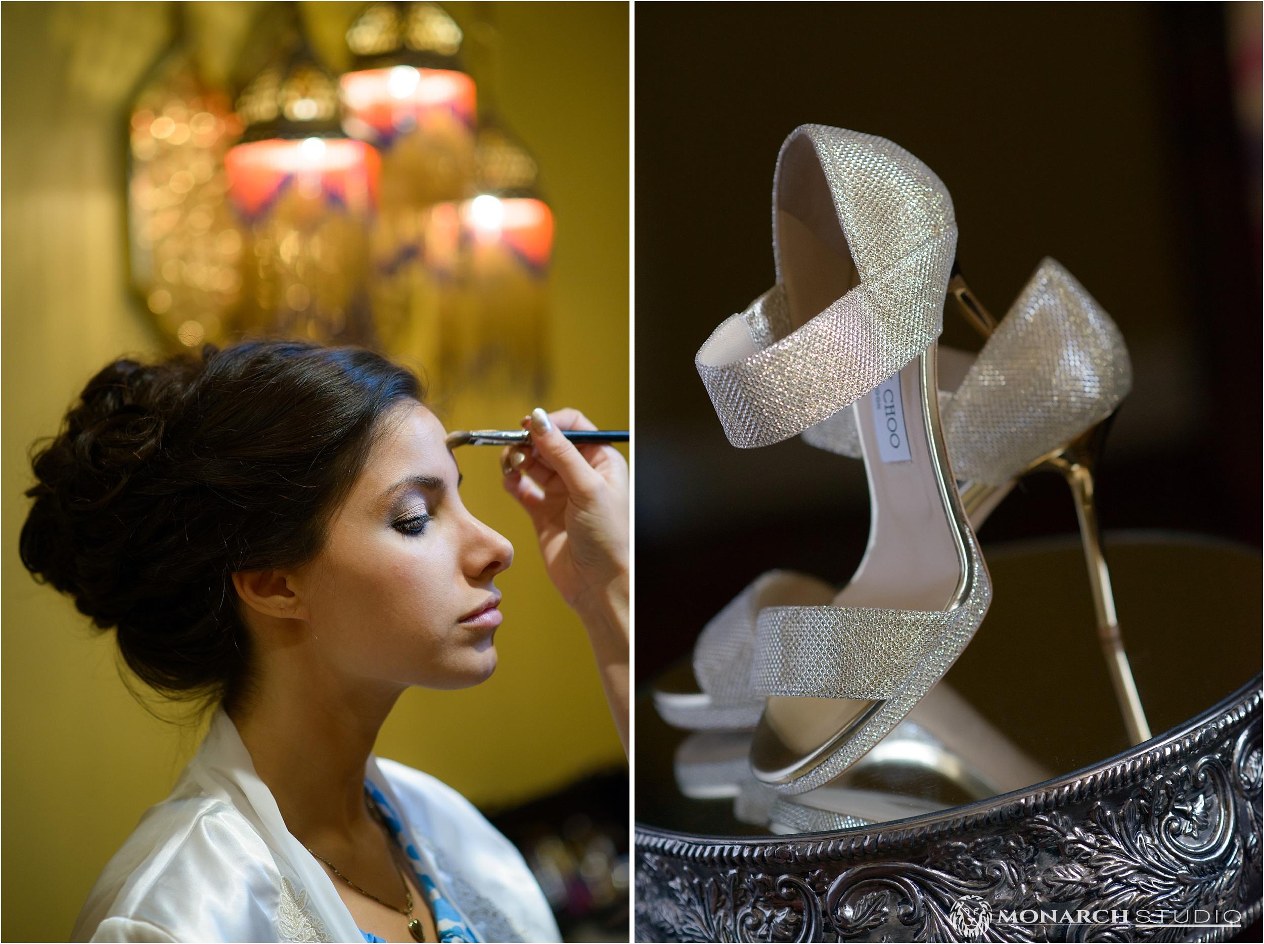 Persian-Aghd-Wedding-Photographer- سفره عقد-003.jpg