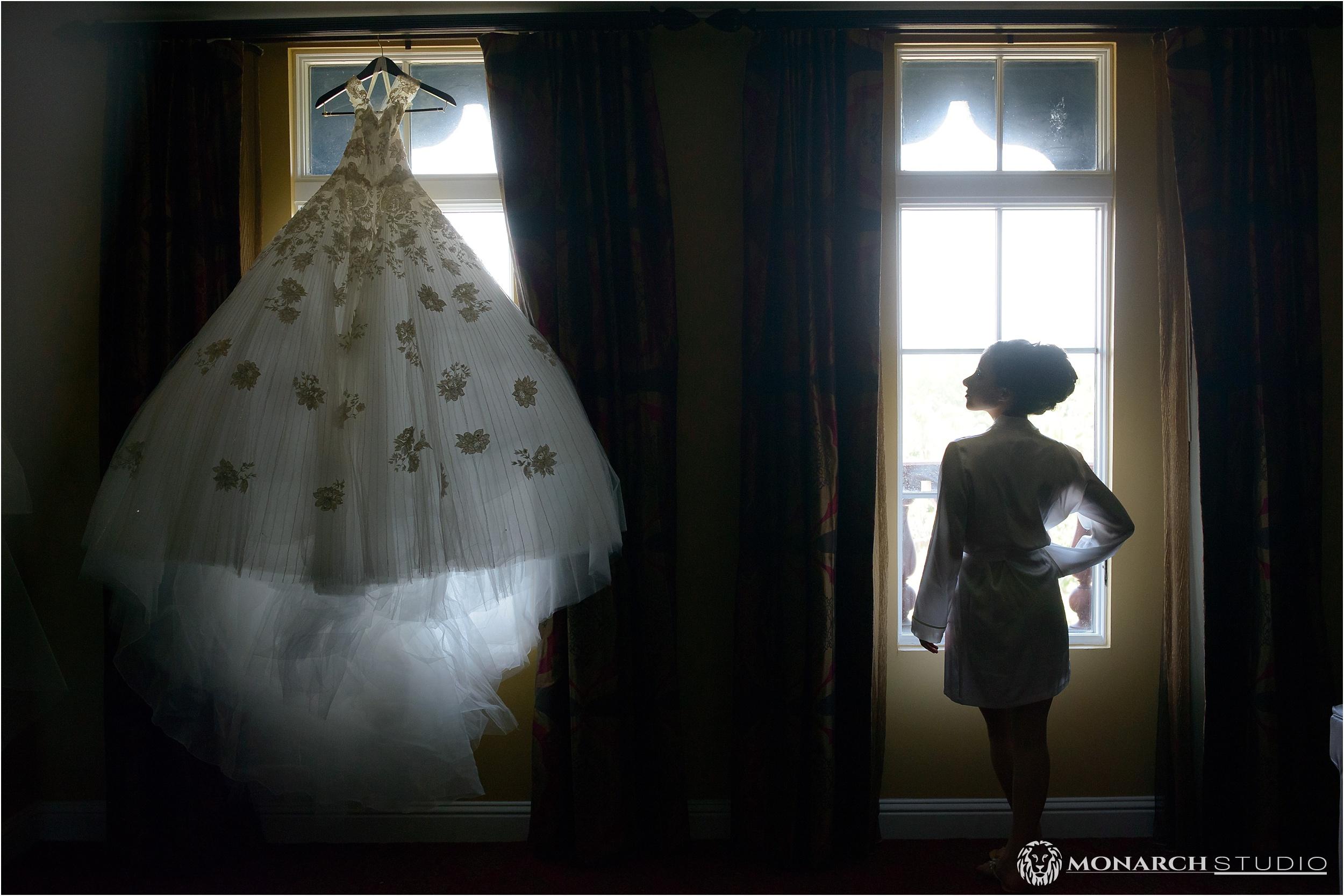 Persian-Aghd-Wedding-Photographer- سفره عقد-006.jpg