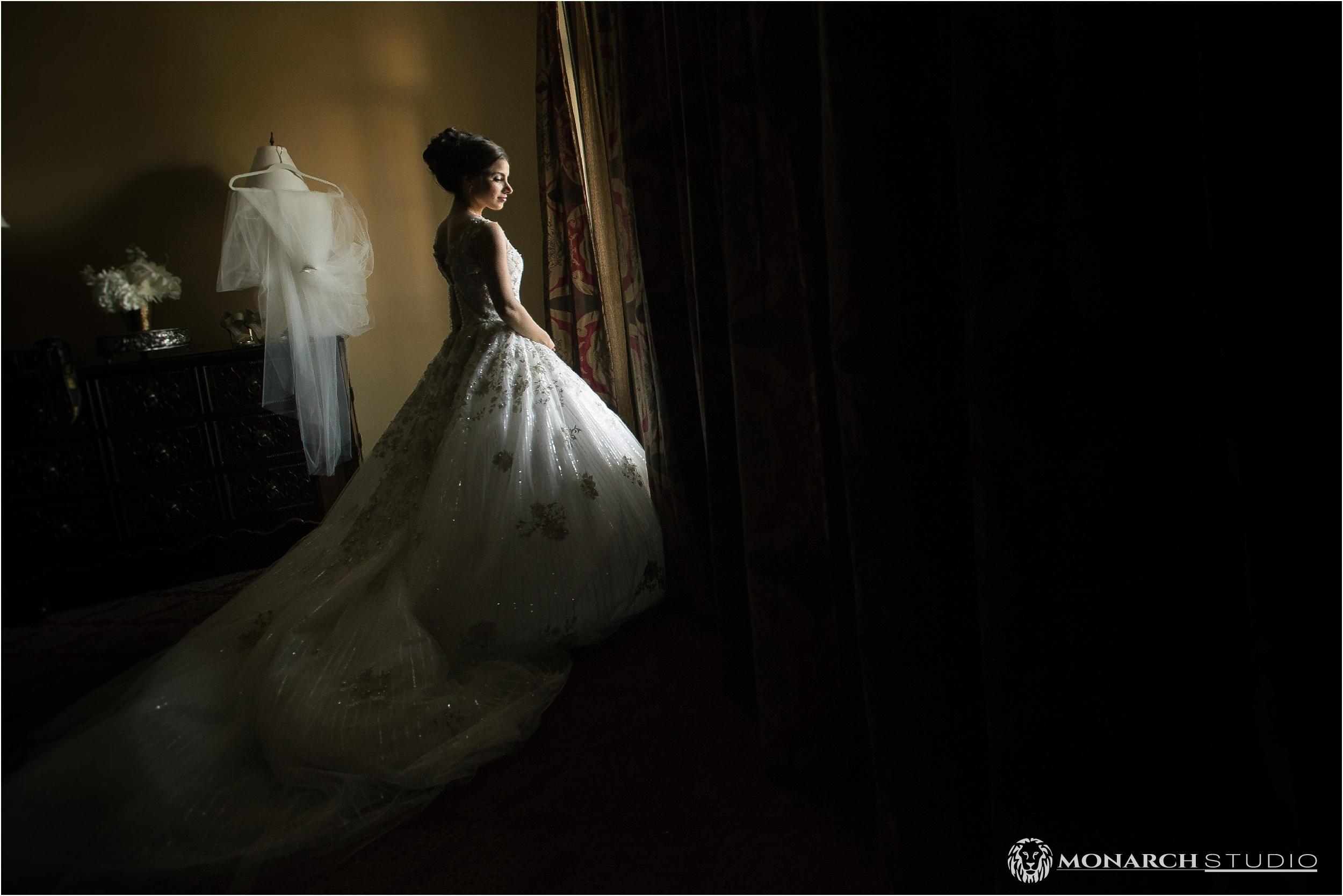 Persian-Aghd-Wedding-Photographer- سفره عقد-008.jpg