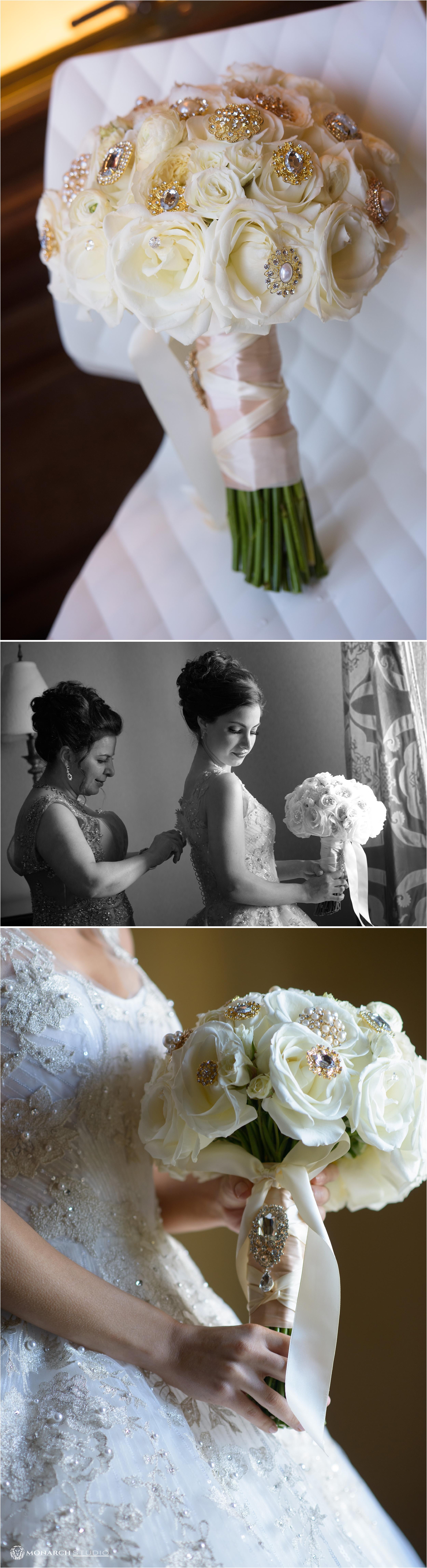 Persian-Aghd-Wedding-Photographer- سفره عقد-009.jpg
