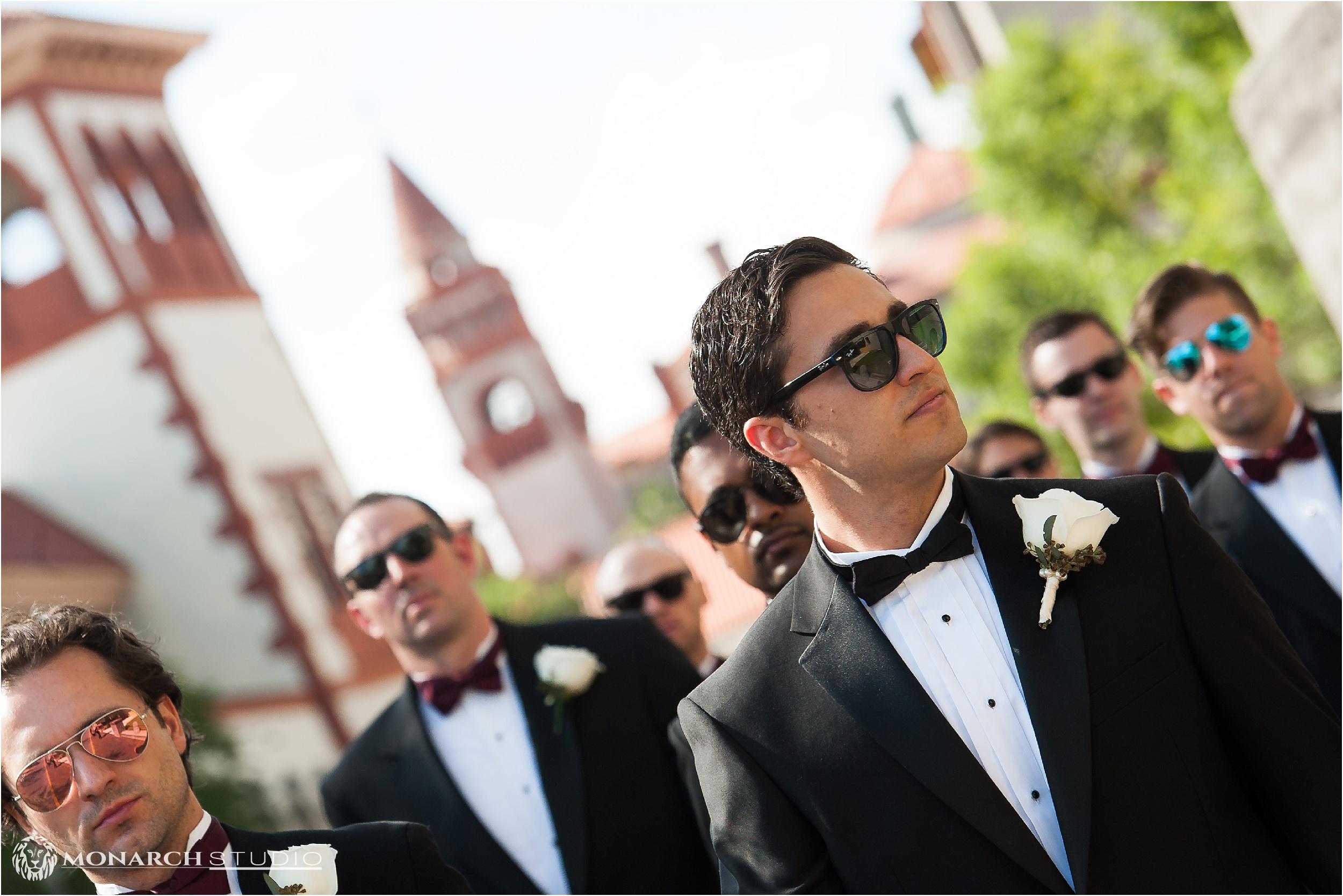 Persian-Aghd-Wedding-Photographer- سفره عقد-011.jpg