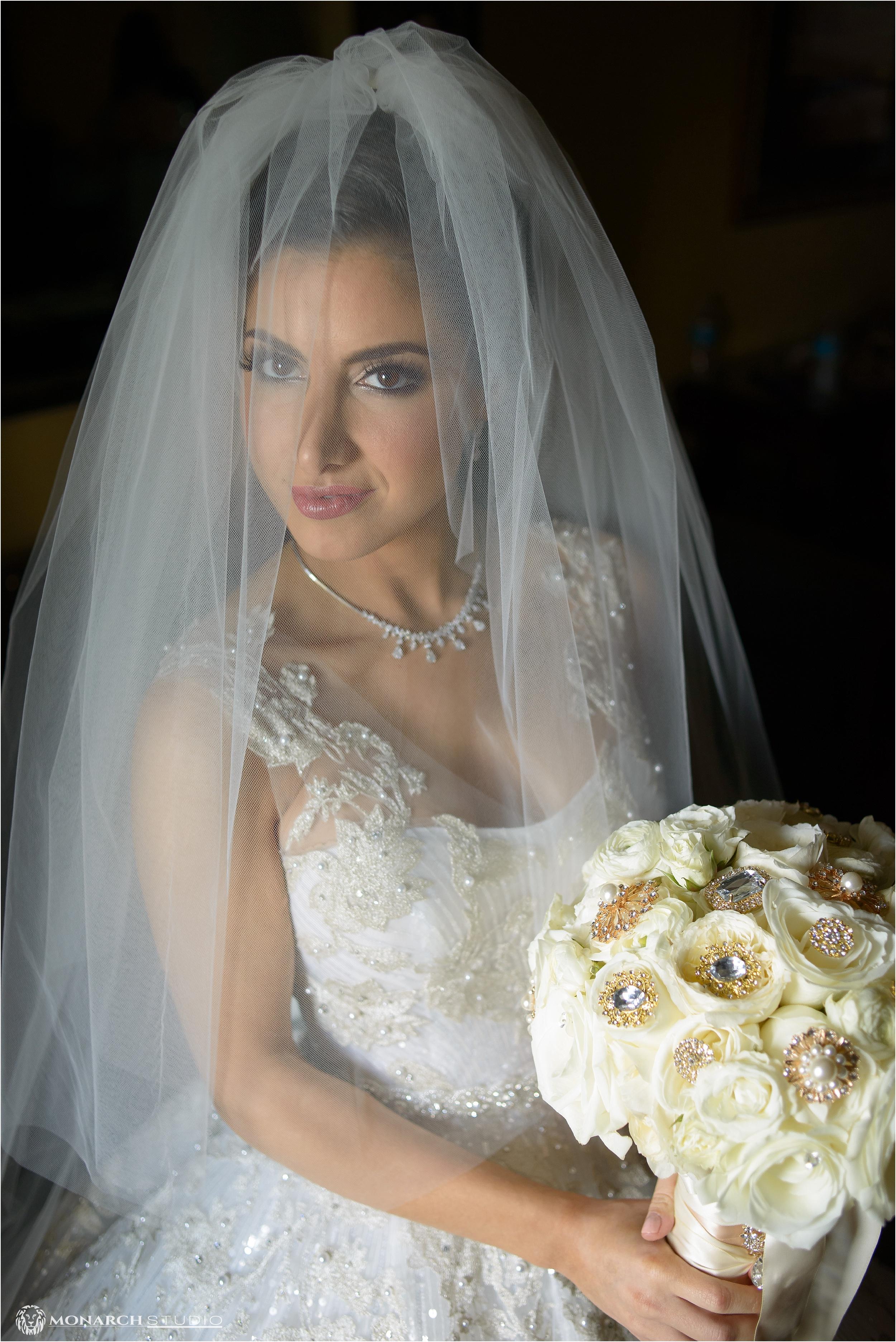 Persian-Aghd-Wedding-Photographer- سفره عقد-015.jpg