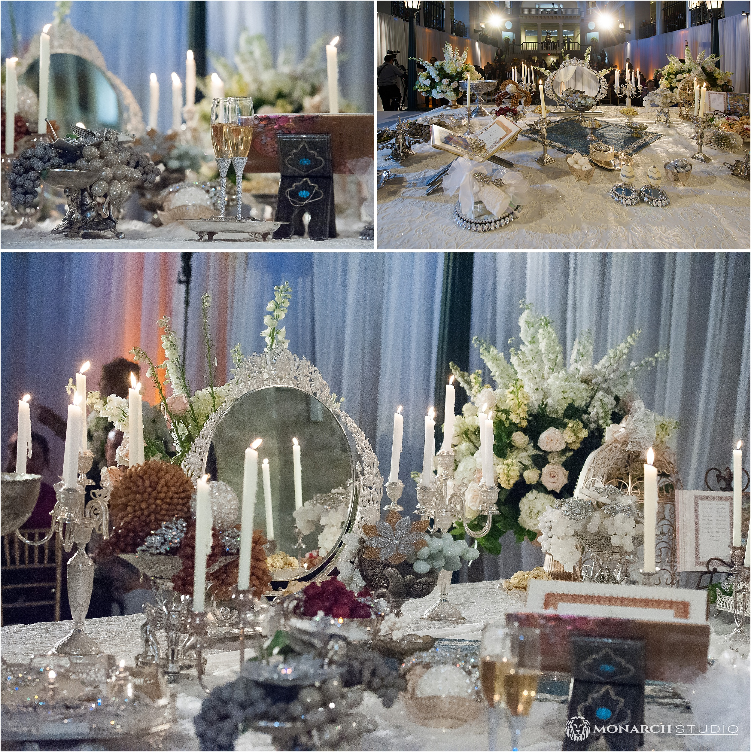 Persian-Aghd-Wedding-Photographer- سفره عقد-018.jpg