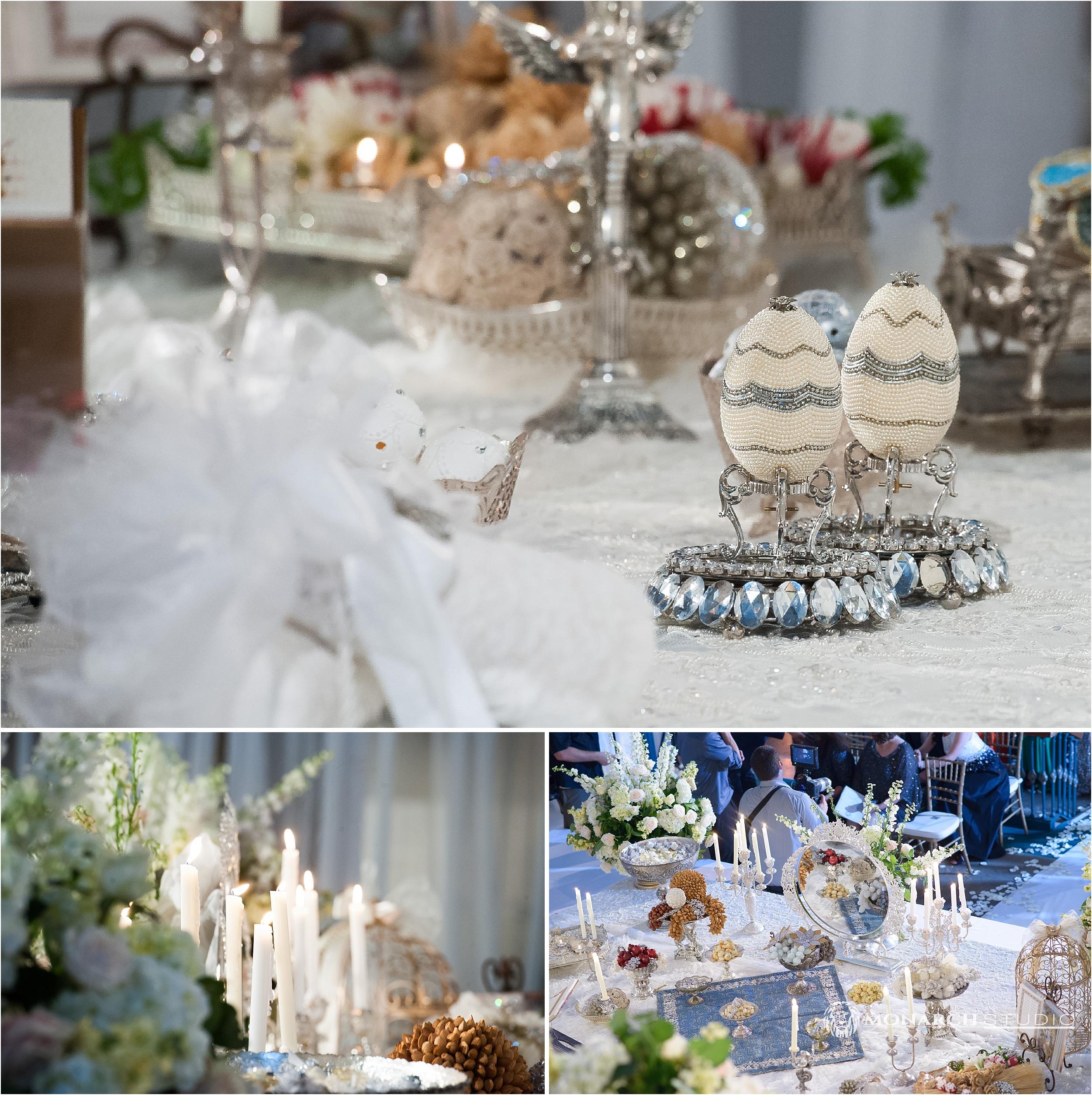 Persian-Aghd-Wedding-Photographer- سفره عقد-019.jpg